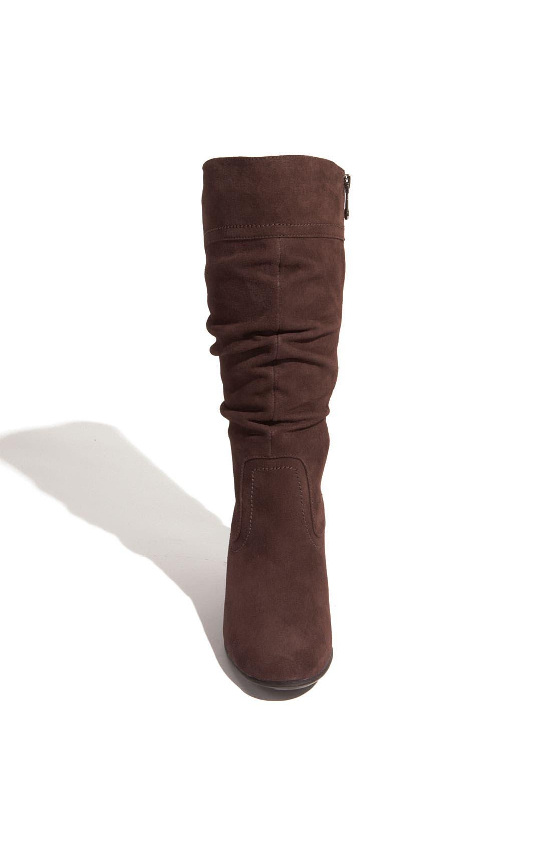 Alternate Image 4  - Blondo 'Valeska' Waterproof Boot