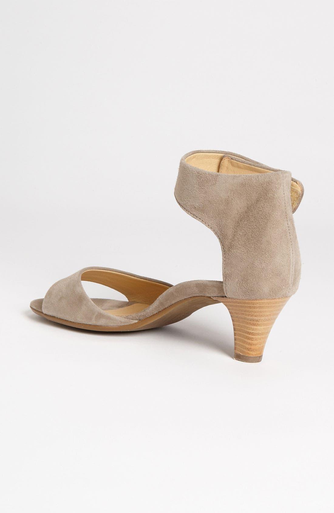 Alternate Image 2  - Paul Green 'Maya' Sandal