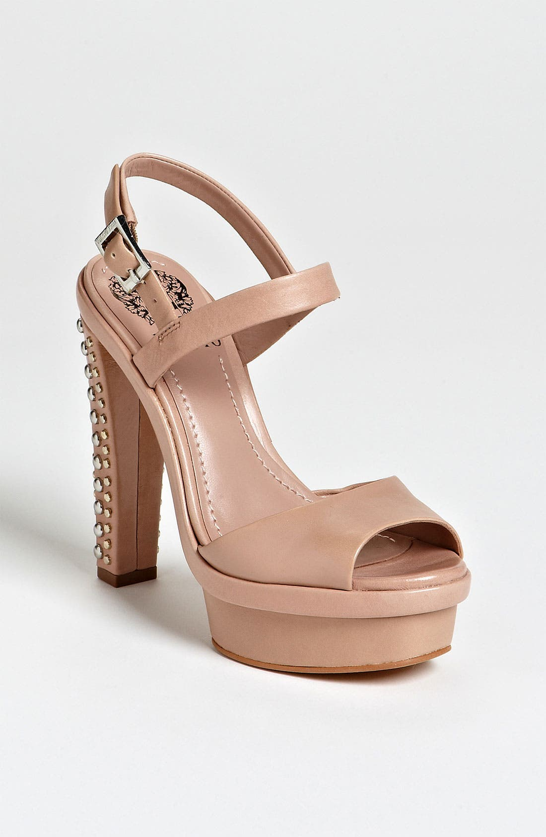 Alternate Image 1 Selected - Vince Camuto 'Cairo' Sandal