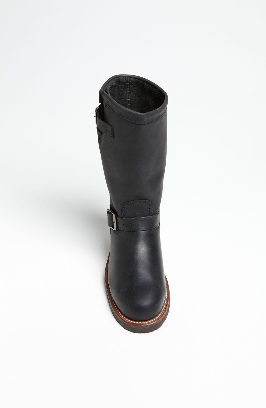 Alternate Image 3  - Wolverine '1000 Mile - Stockton' Boot