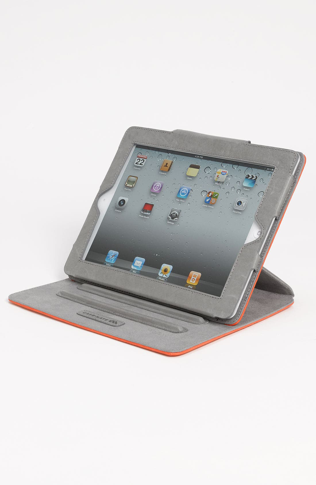 Alternate Image 6  - Case-Mate® 'Venture 360' iPad 3 Case