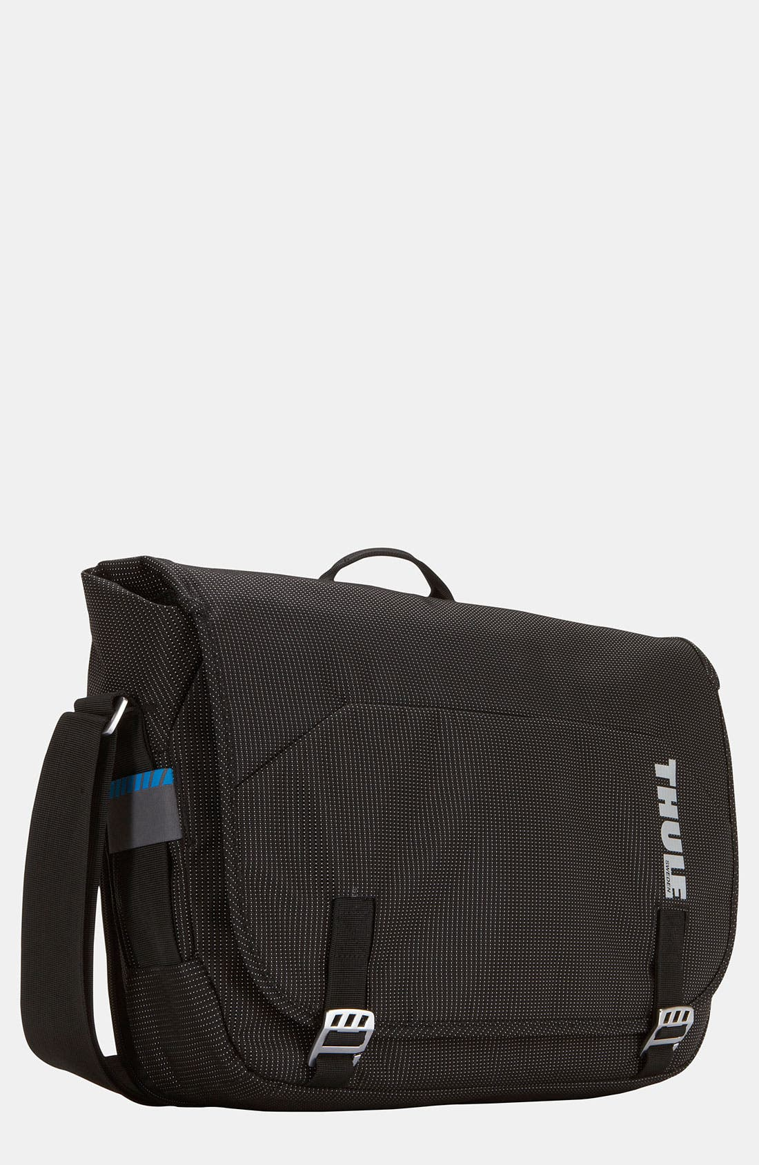 Alternate Image 1 Selected - Thule 'Crossover' Messenger Bag