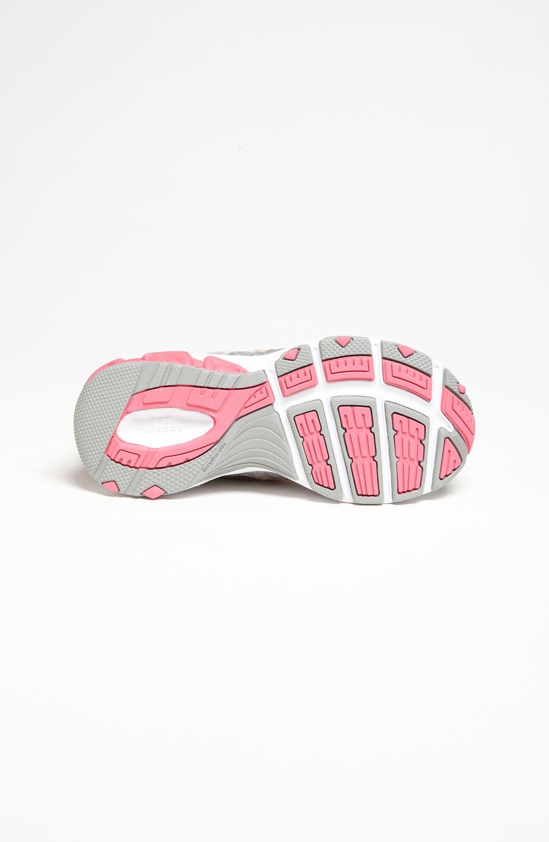 Alternate Image 3  - New Balance '689' Running Shoe (Baby, Walker, Toddler, Little Kid & Big Kid)