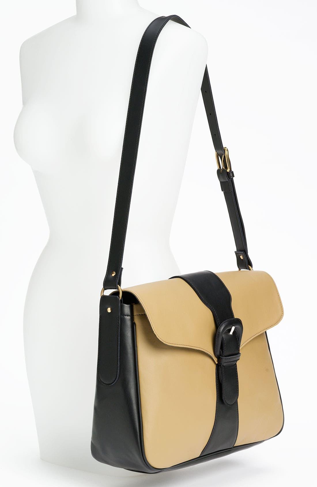 Alternate Image 2  - Marni 'Medium' Shoulder Bag