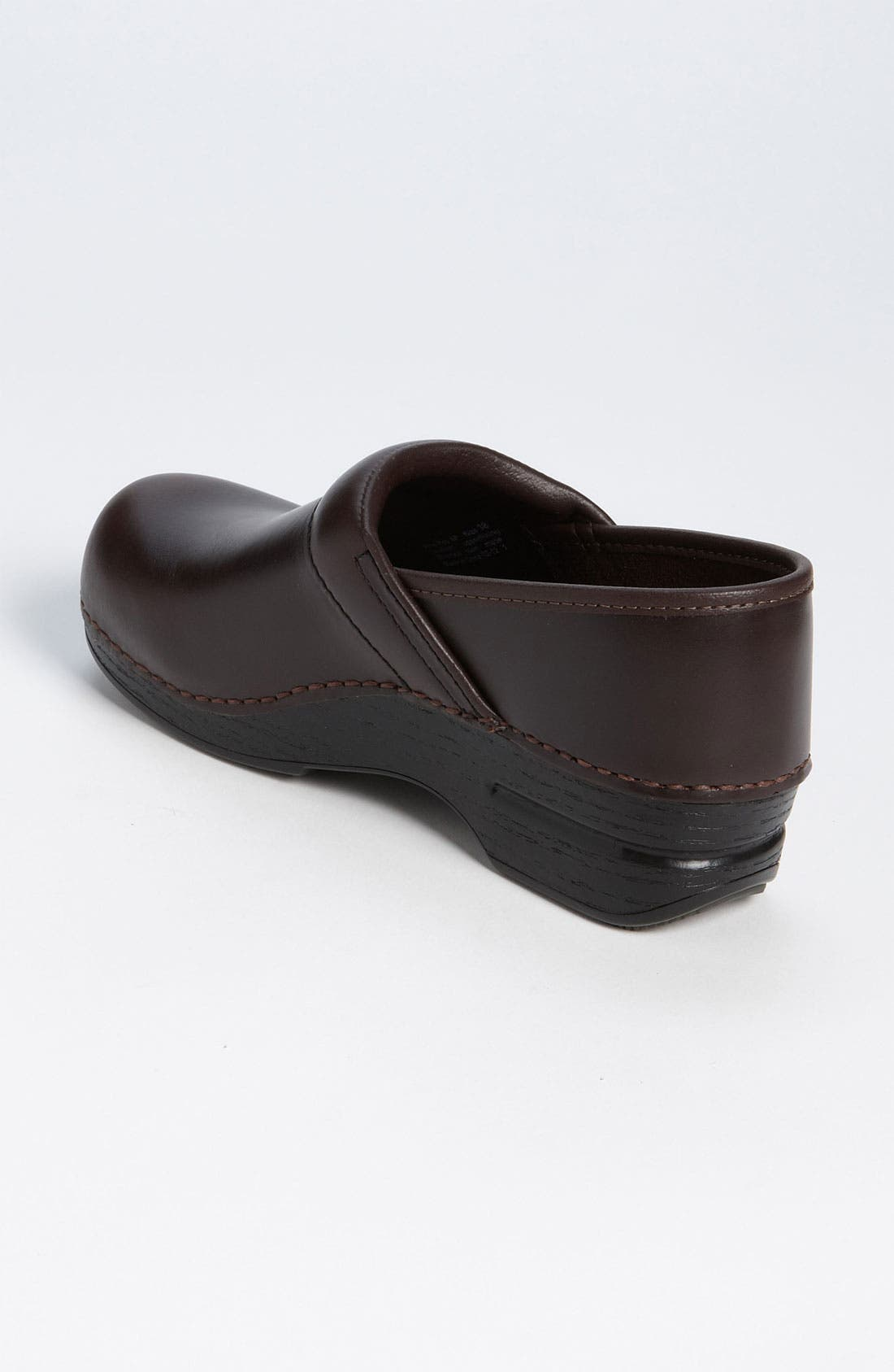 Alternate Image 2  - Dansko 'Professional XP' Clog