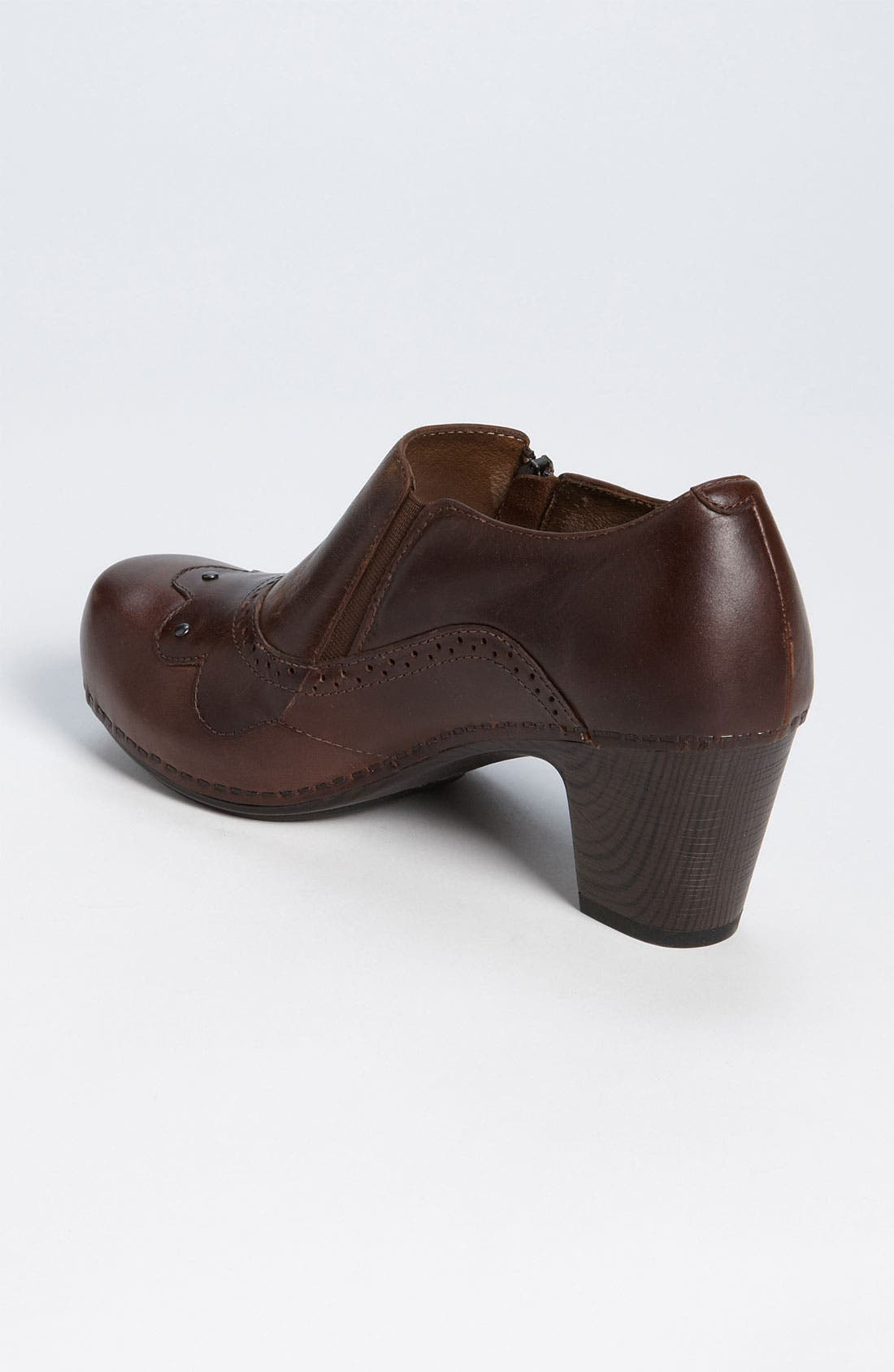 Alternate Image 2  - Dansko 'Nancy' Pump
