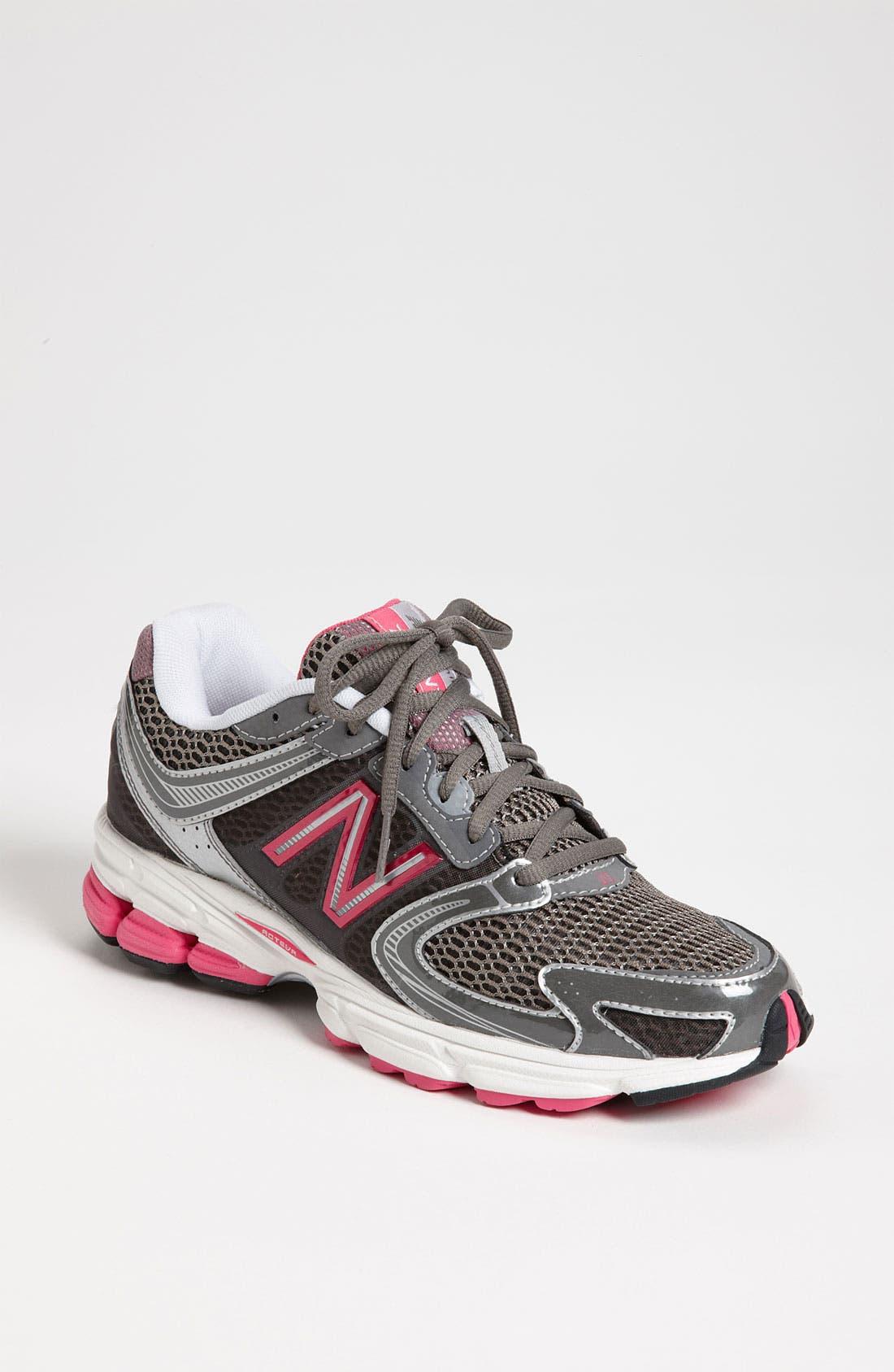 Alternate Image 1 Selected - New Balance '770' Running Shoe (Women)