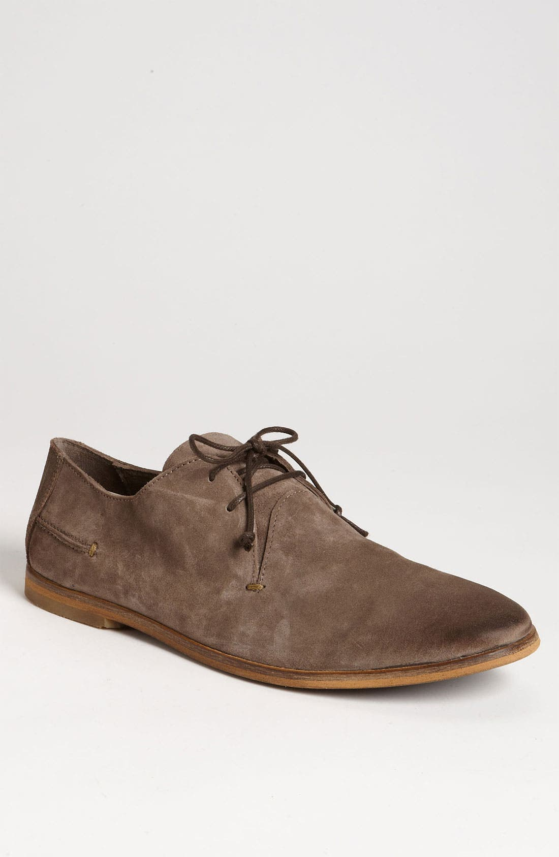 Main Image - Kickers 'Riviero' Oxford (Online Only)