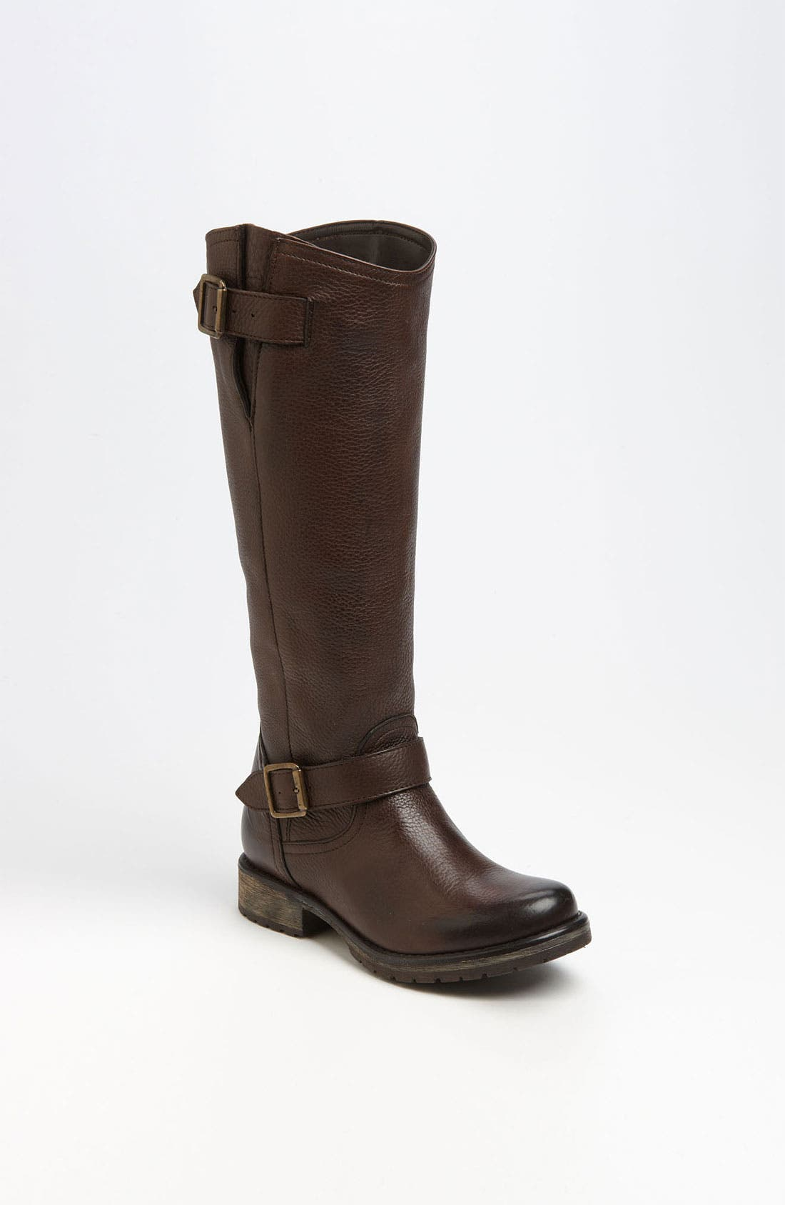 Alternate Image 1 Selected - Steve Madden 'Fairmont' Boot