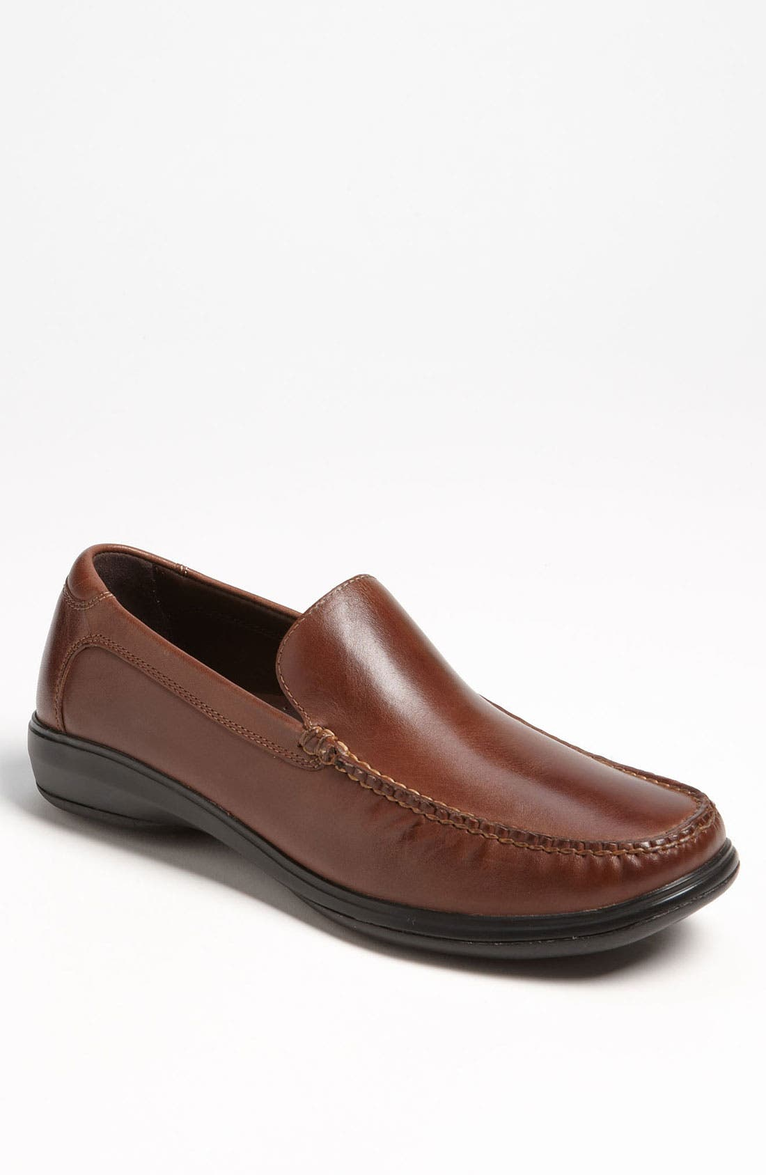 Alternate Image 1 Selected - COLE HAAN AIR KEATING VENETIAN