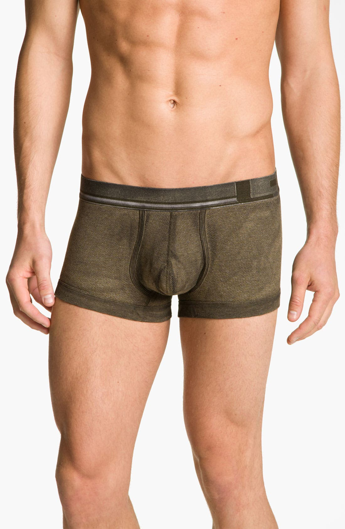 Alternate Image 1 Selected - C-IN2 'Army' Trunks
