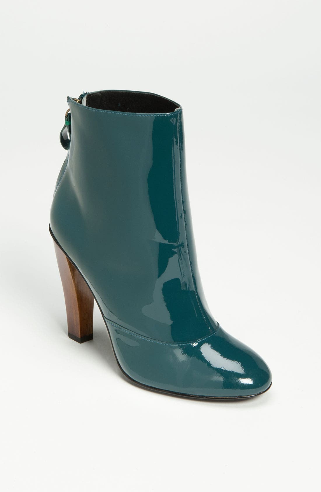 Main Image - 7 For All Mankind® 'Vicky' Boot (Online Exclusive)