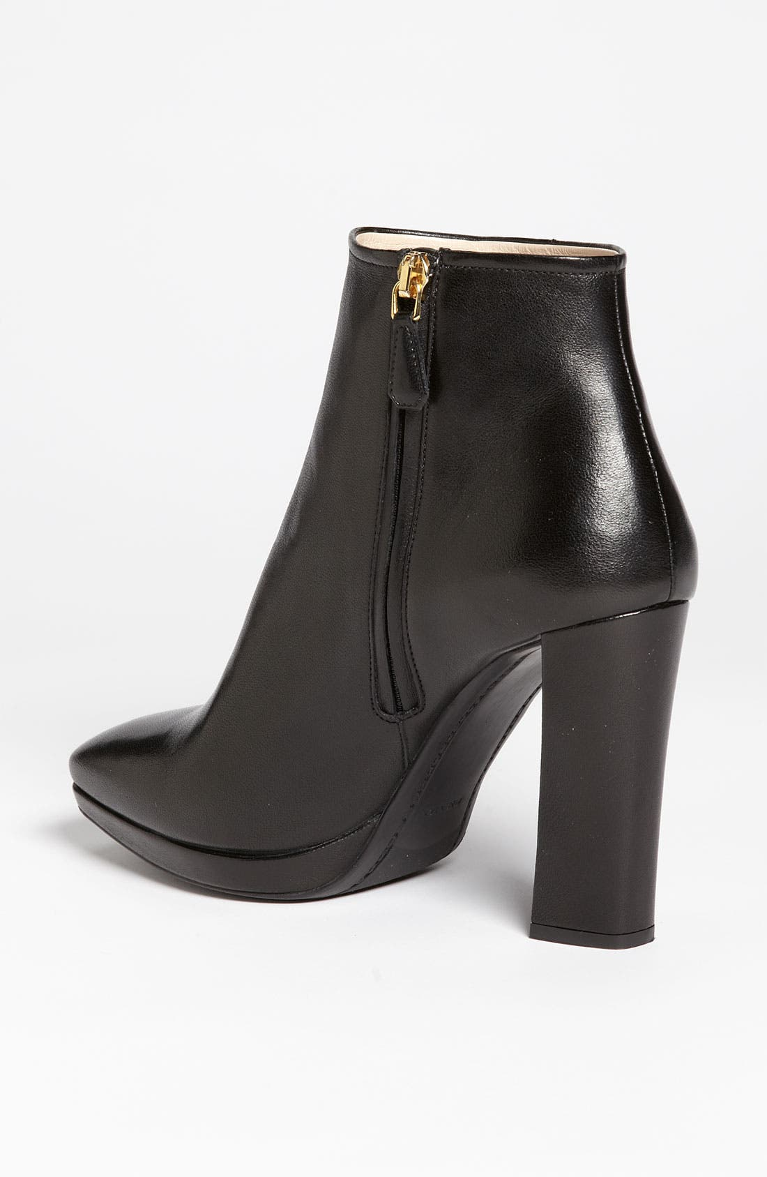 Alternate Image 2  - Prada Ankle Bootie