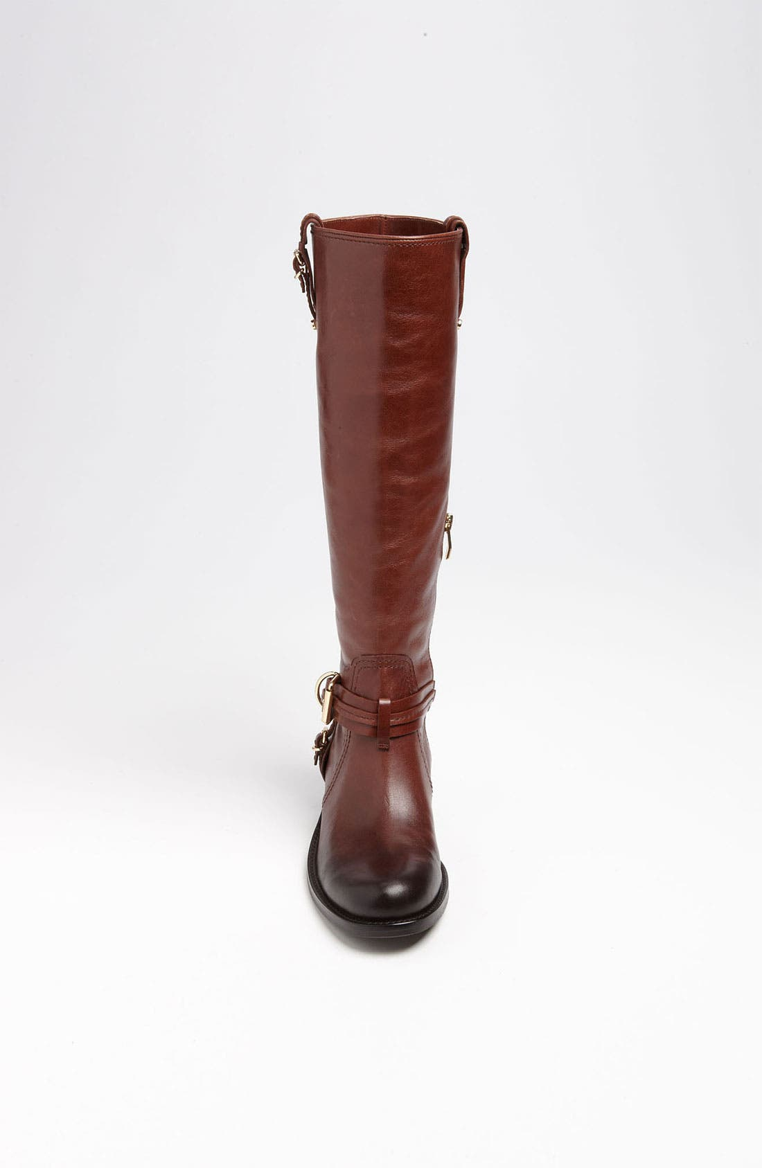 Alternate Image 3  - Vince Camuto 'Kabo' Boot