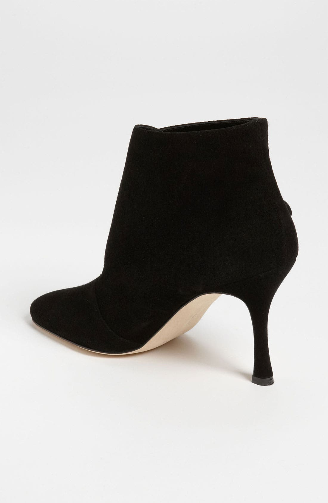 Alternate Image 2  - Manolo Blahnik 'Diaz' Bootie