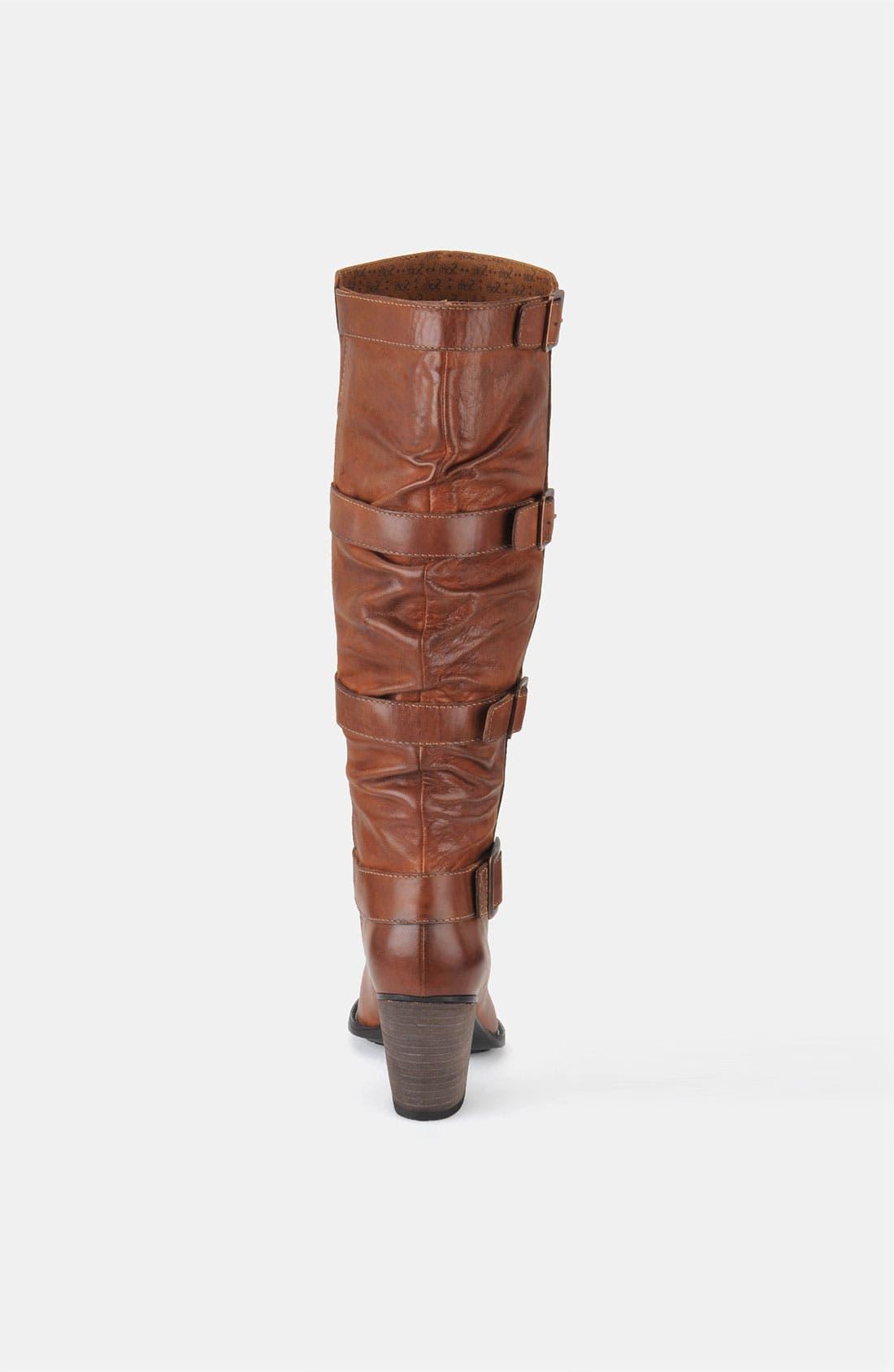 Alternate Image 4  - Söfft 'Colorado' Tall Boot