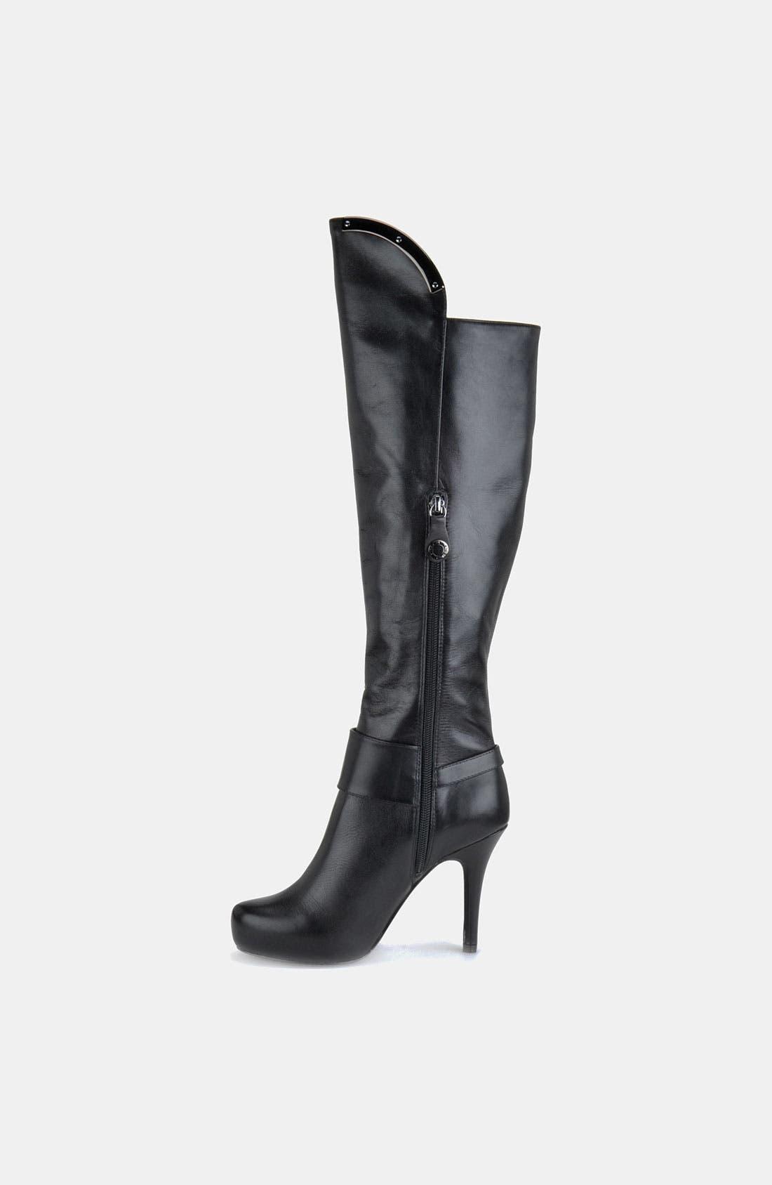 Alternate Image 4  - Isolá 'Claris' Tall Boot
