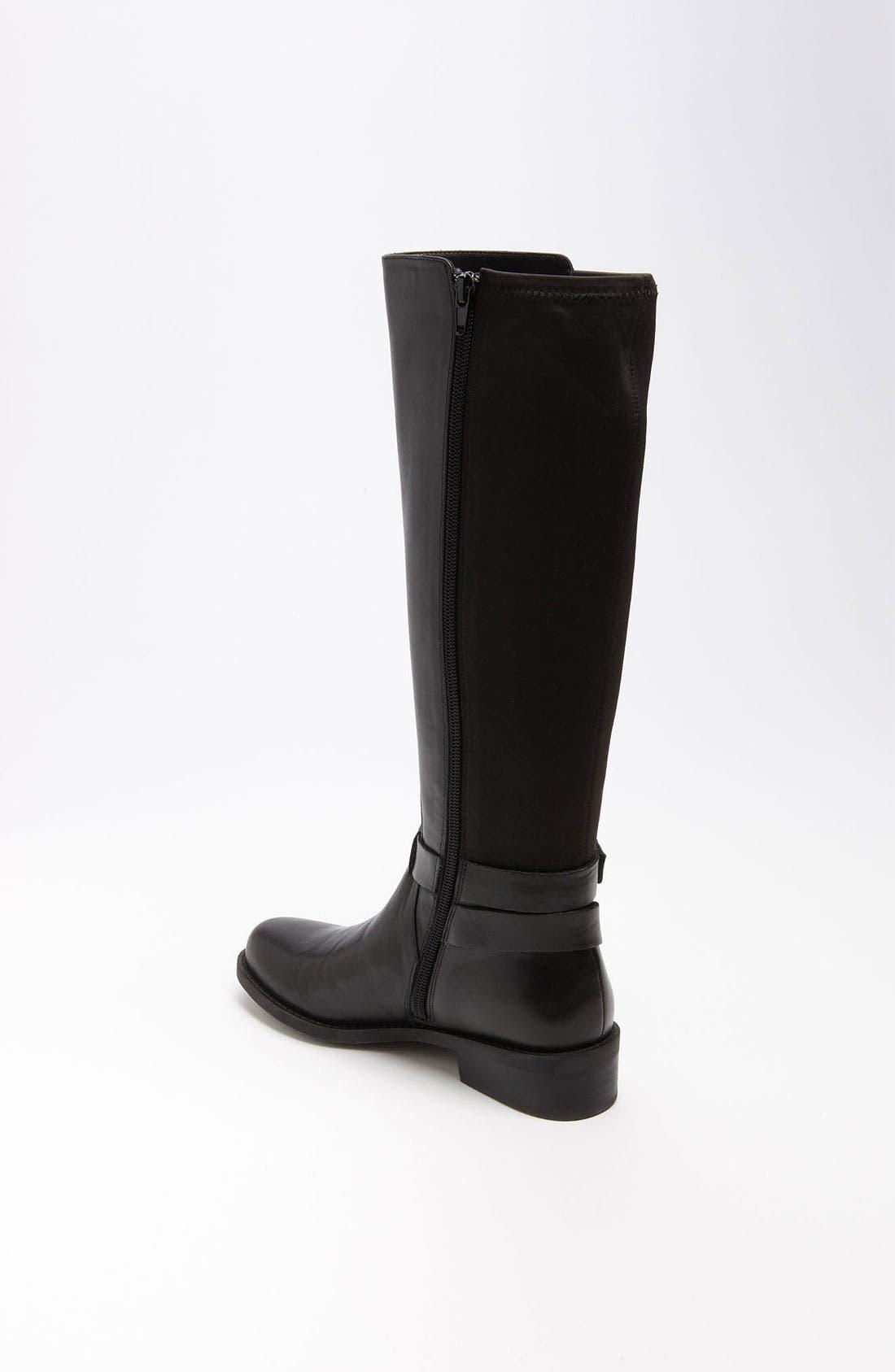 Alternate Image 2  - Me Too 'Dasha' Boot
