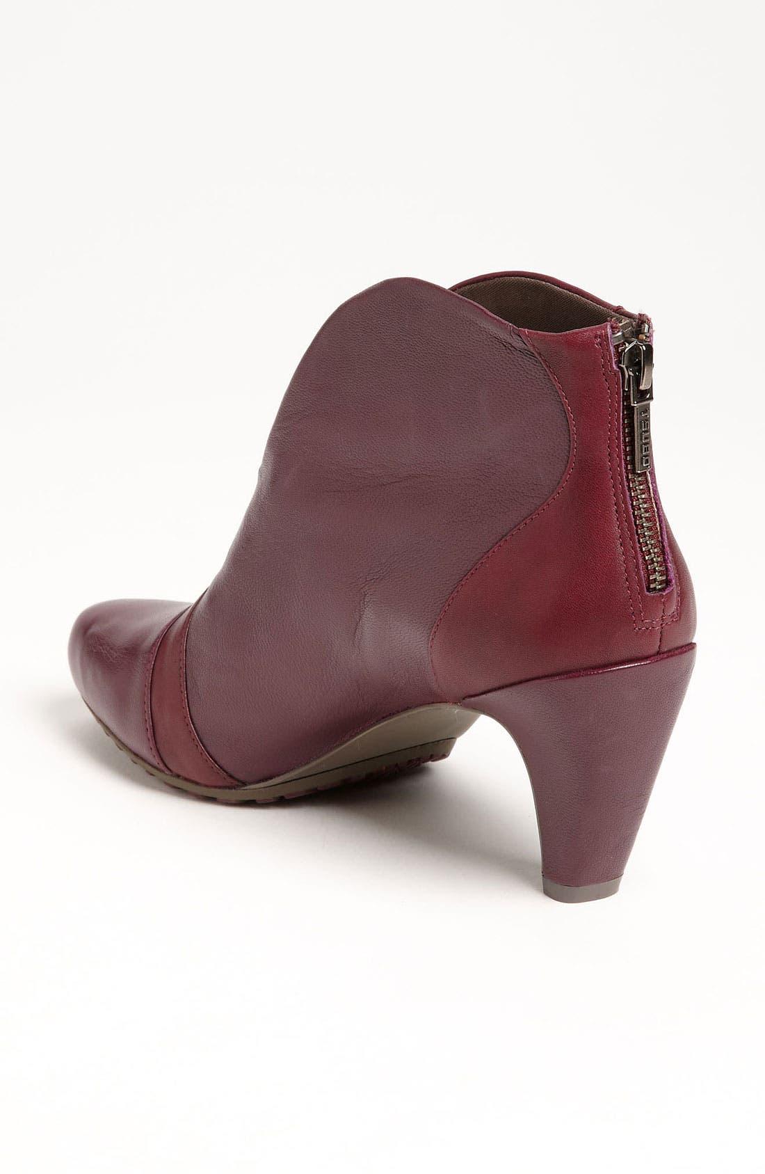 Alternate Image 2  - Tsubo 'Myla' Boot