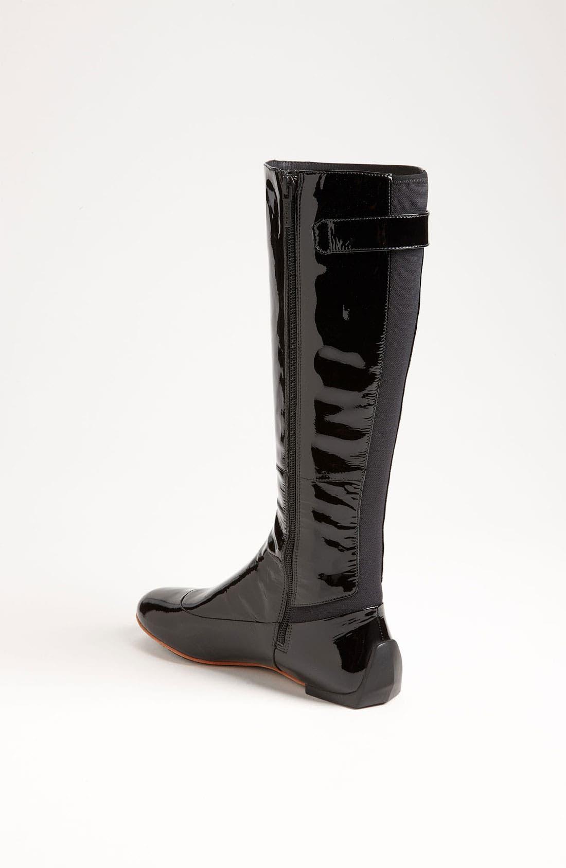 Alternate Image 2  - Tsubo 'Meroe' Boot