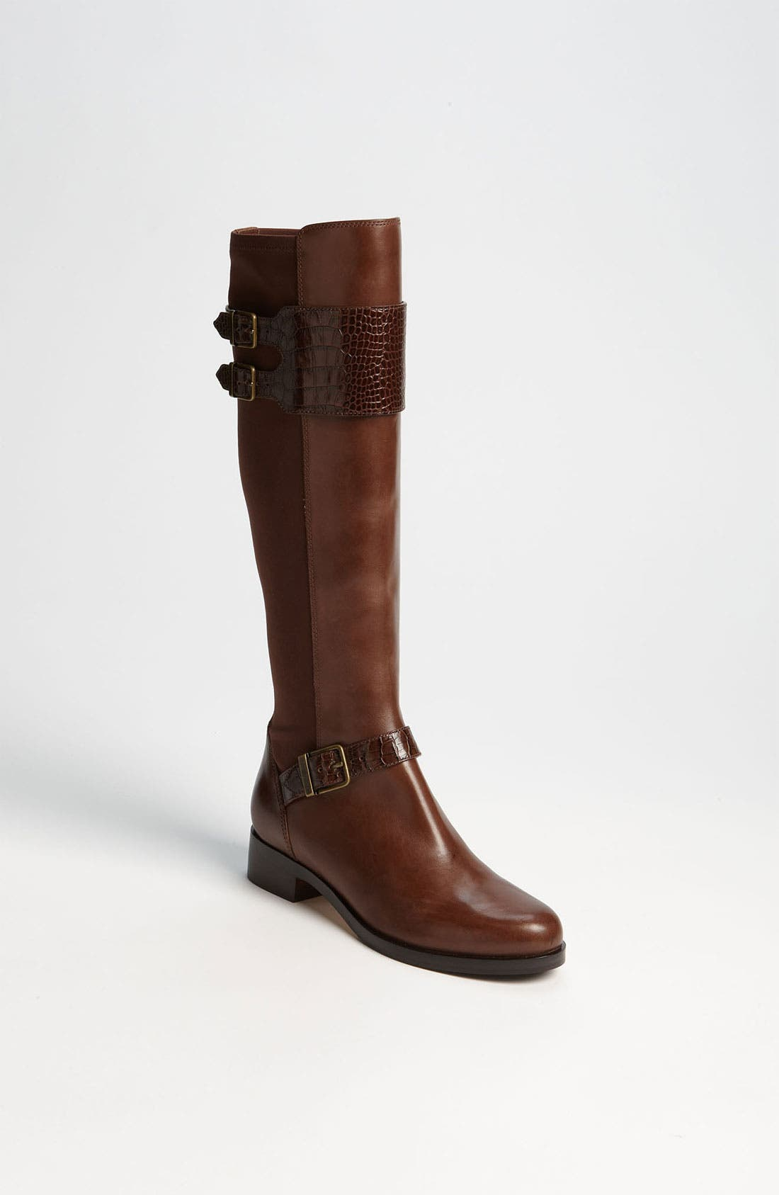 Alternate Image 1 Selected - Cole Haan 'Tennley' Boot
