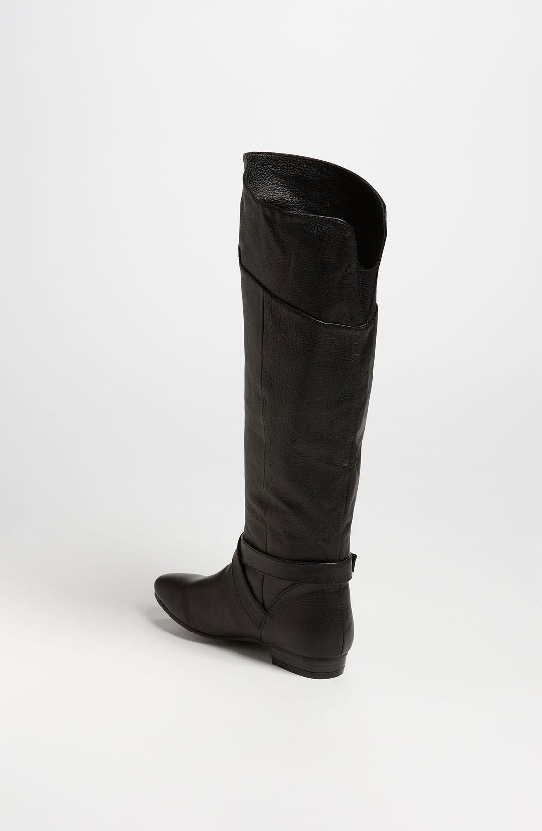 Alternate Image 2  - Chinese Laundry 'Spring Street' Boot (Wide Calf)