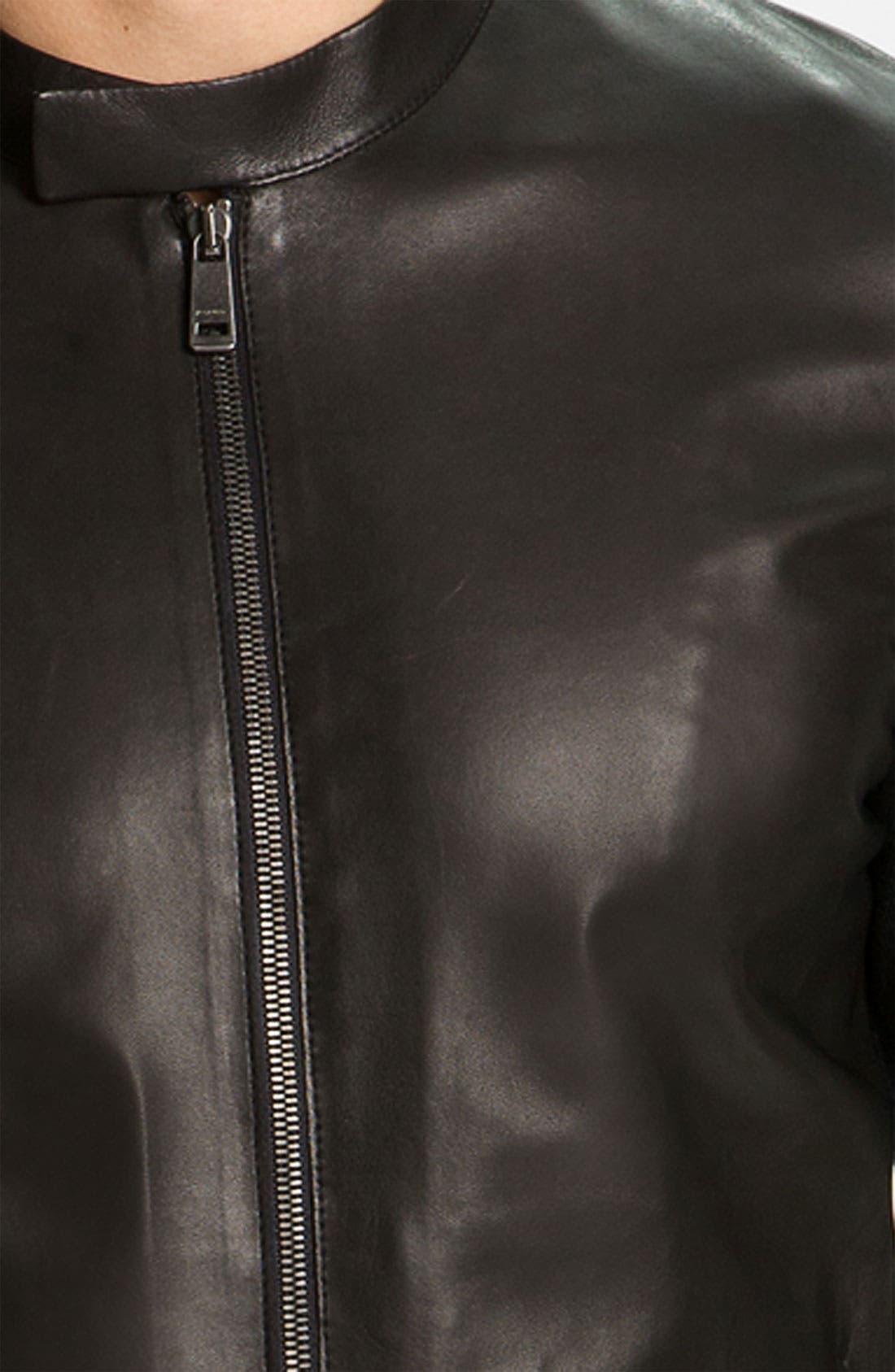 Alternate Image 3  - Jil Sander Designer Jacket