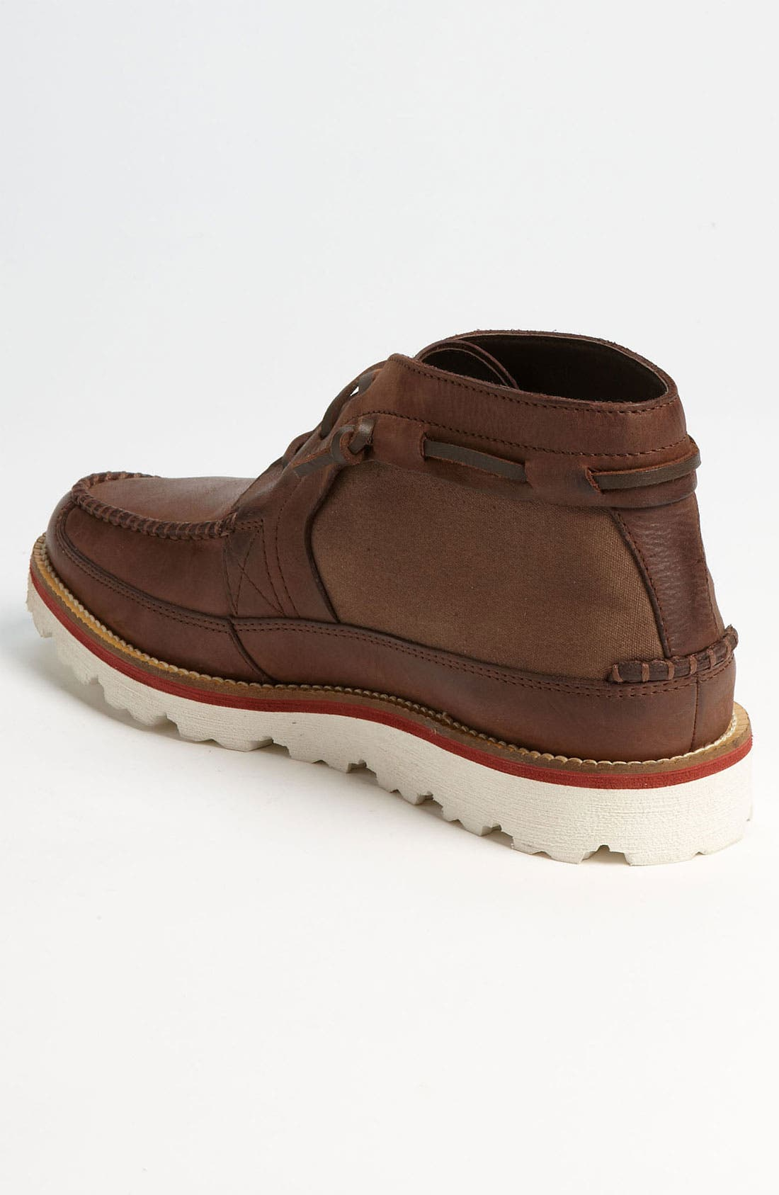 Alternate Image 2  - Cole Haan 'Air Bretton' Chukka Boot