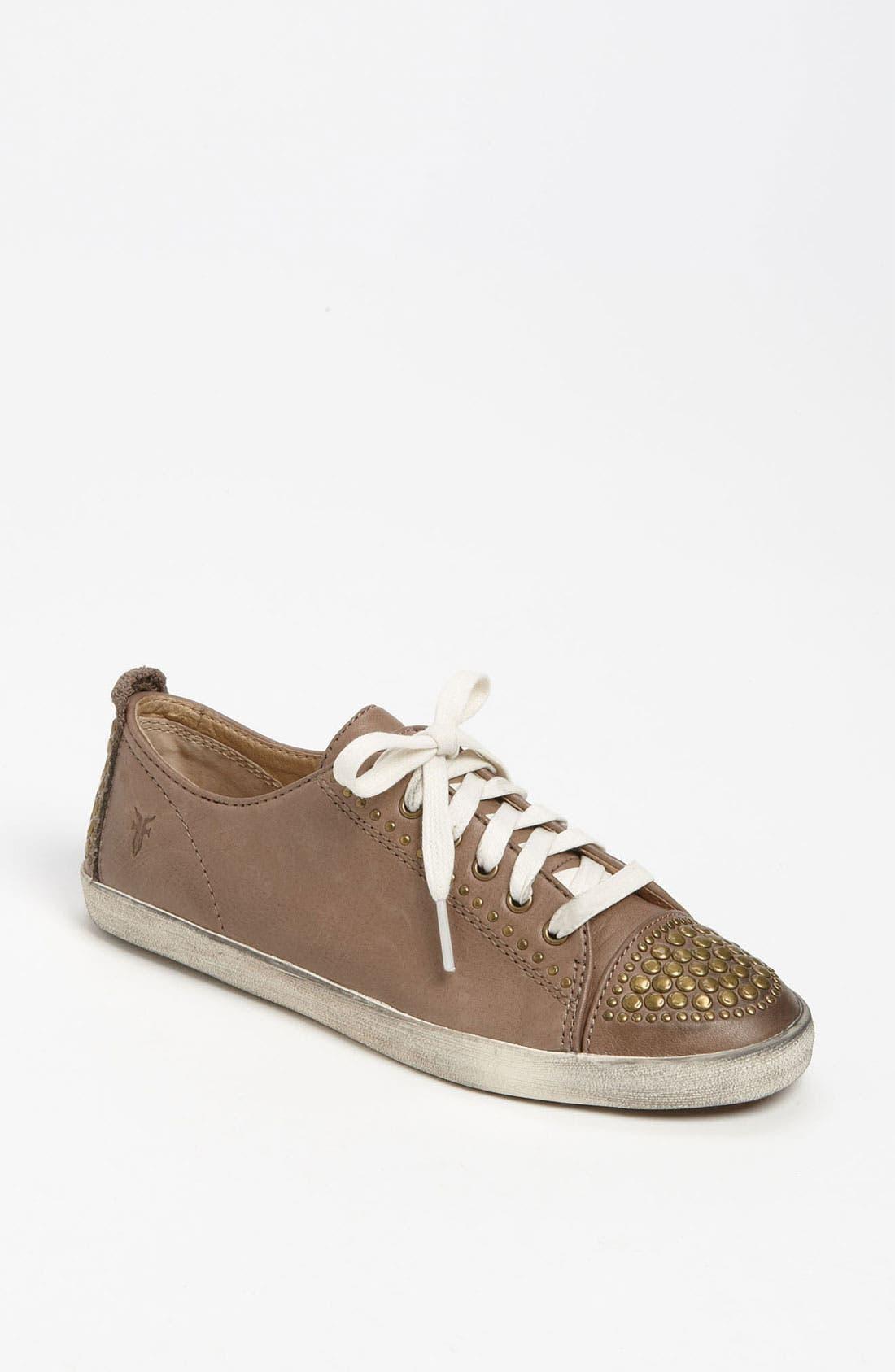 Alternate Image 1 Selected - Frye 'Kira' Sneaker