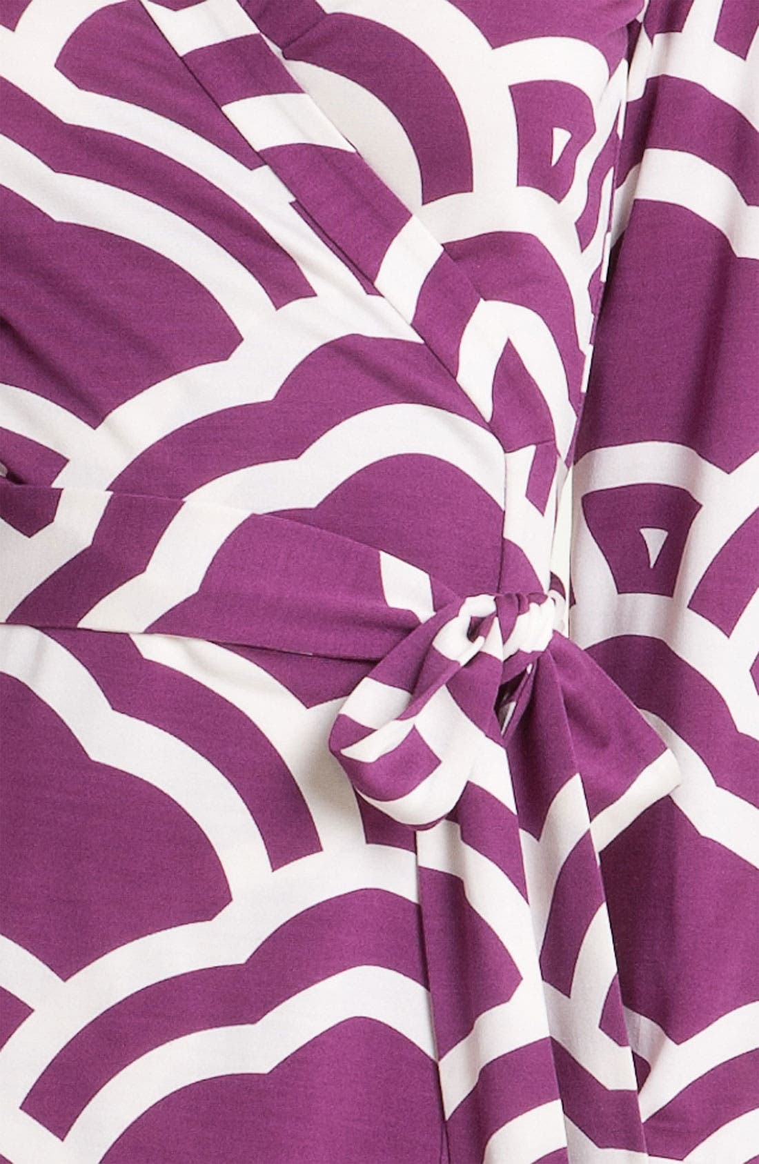 Alternate Image 3  - Diane von Furstenberg 'New Jeanne 2' Dress