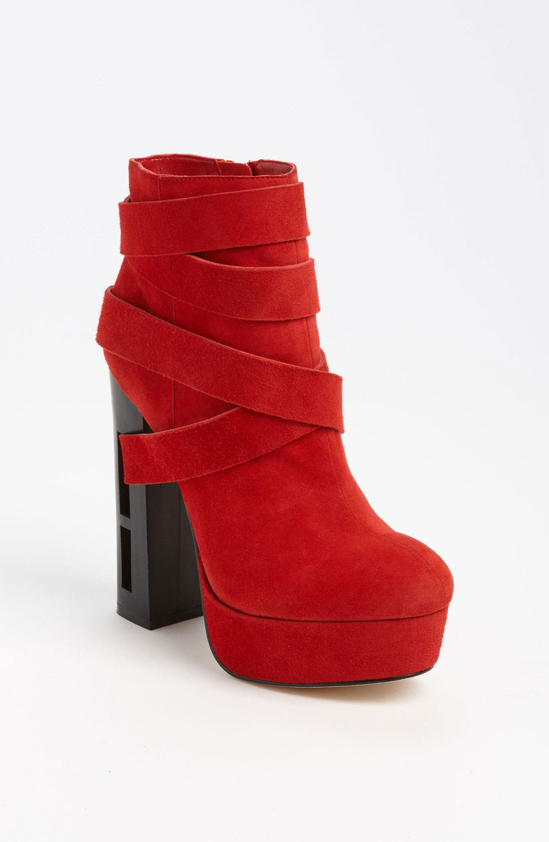 Alternate Image 1 Selected - Dolce Vita 'Jyll' Bootie