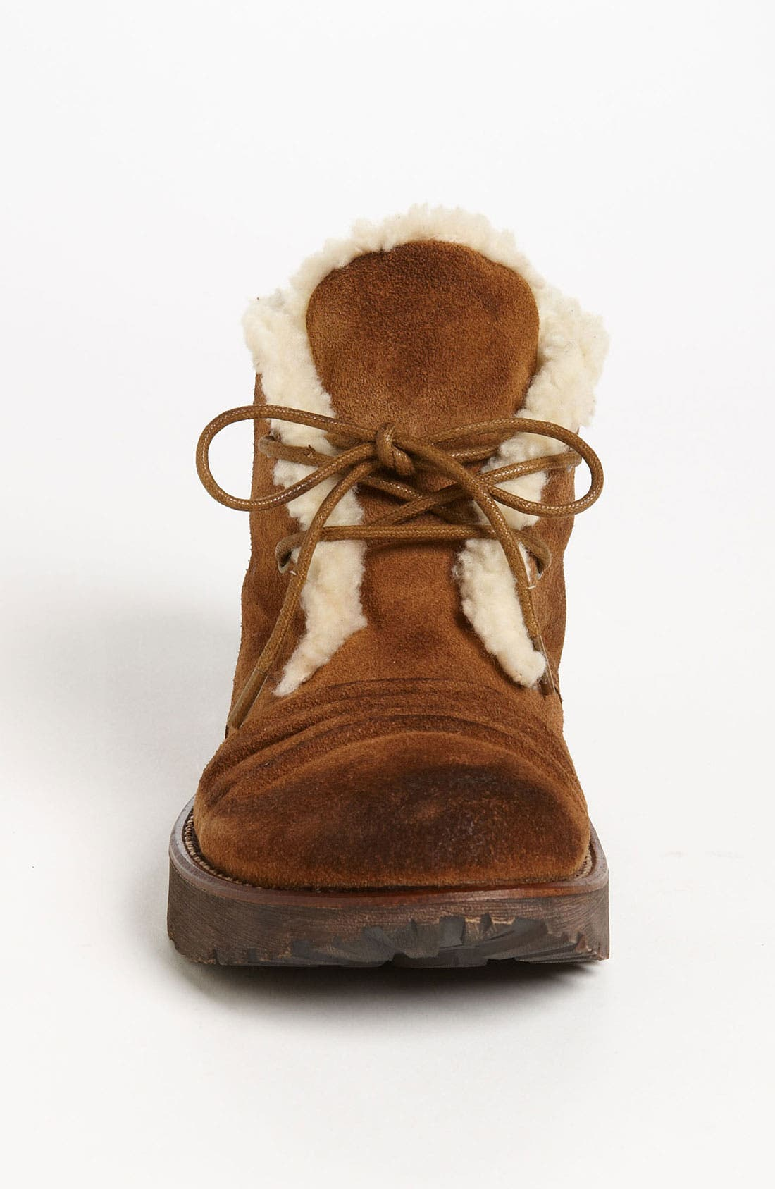 Alternate Image 3  - Kalso Earth® 'Nomad' Boot