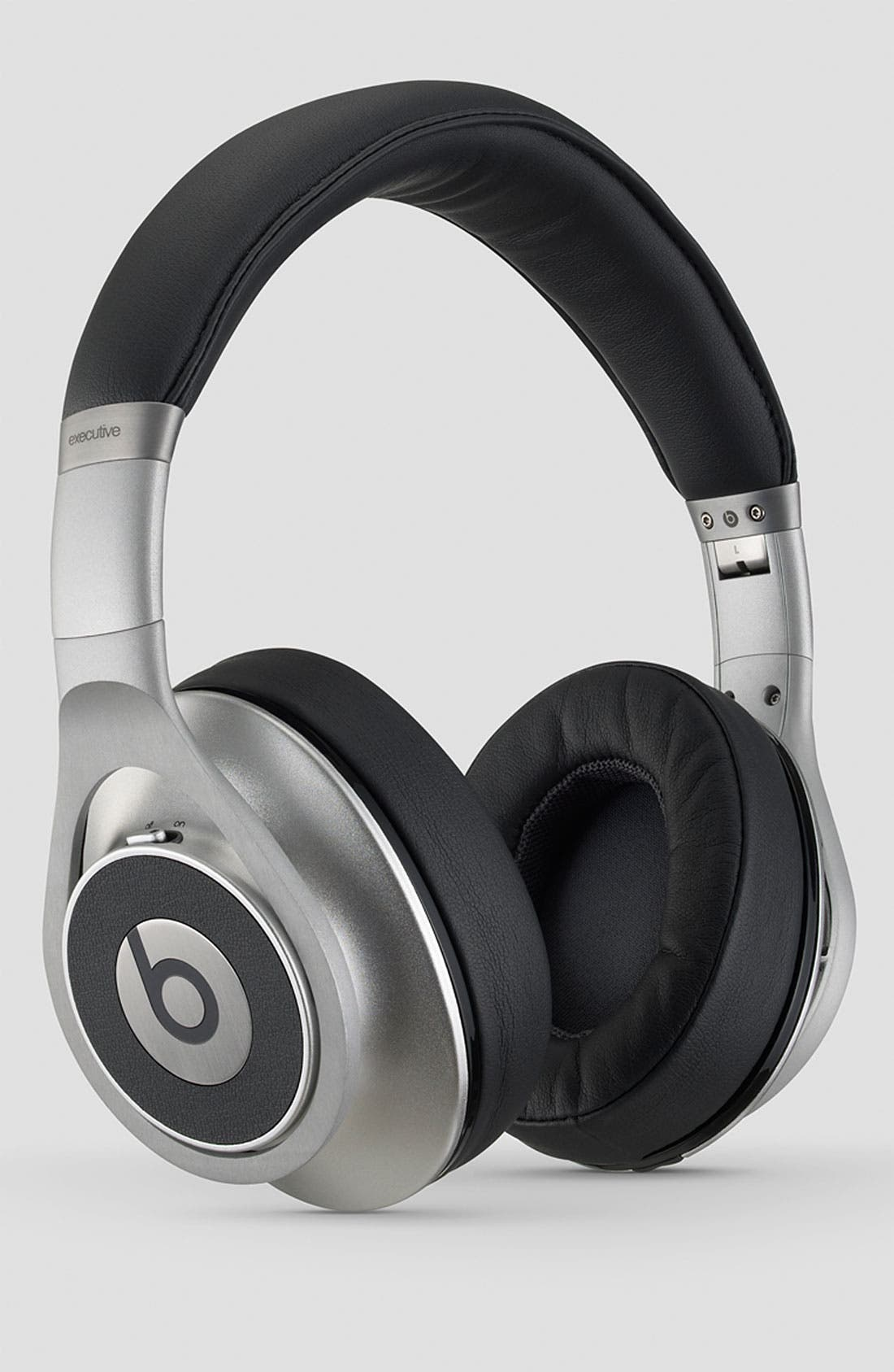 Alternate Image 1 Selected - Beats by Dr. Dre™ 'Executive™' High Definition Headphones