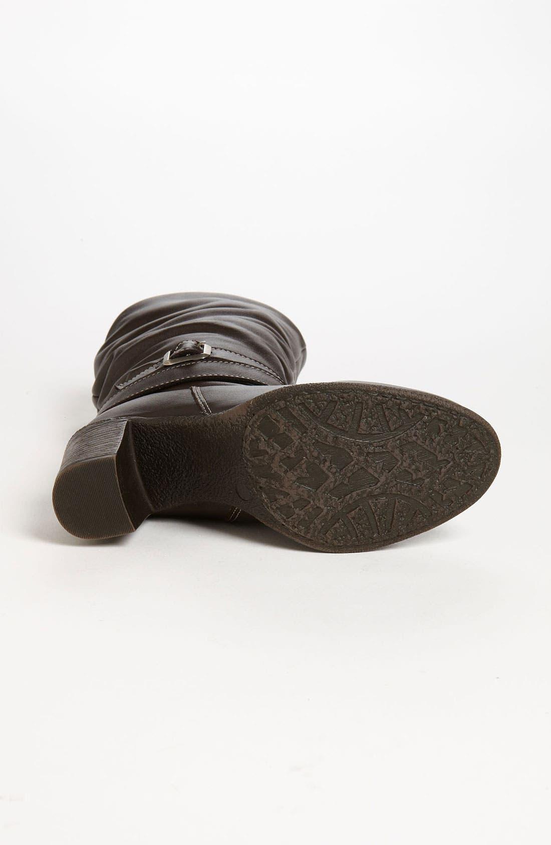 Alternate Image 4  - Martino 'Regina' Boot