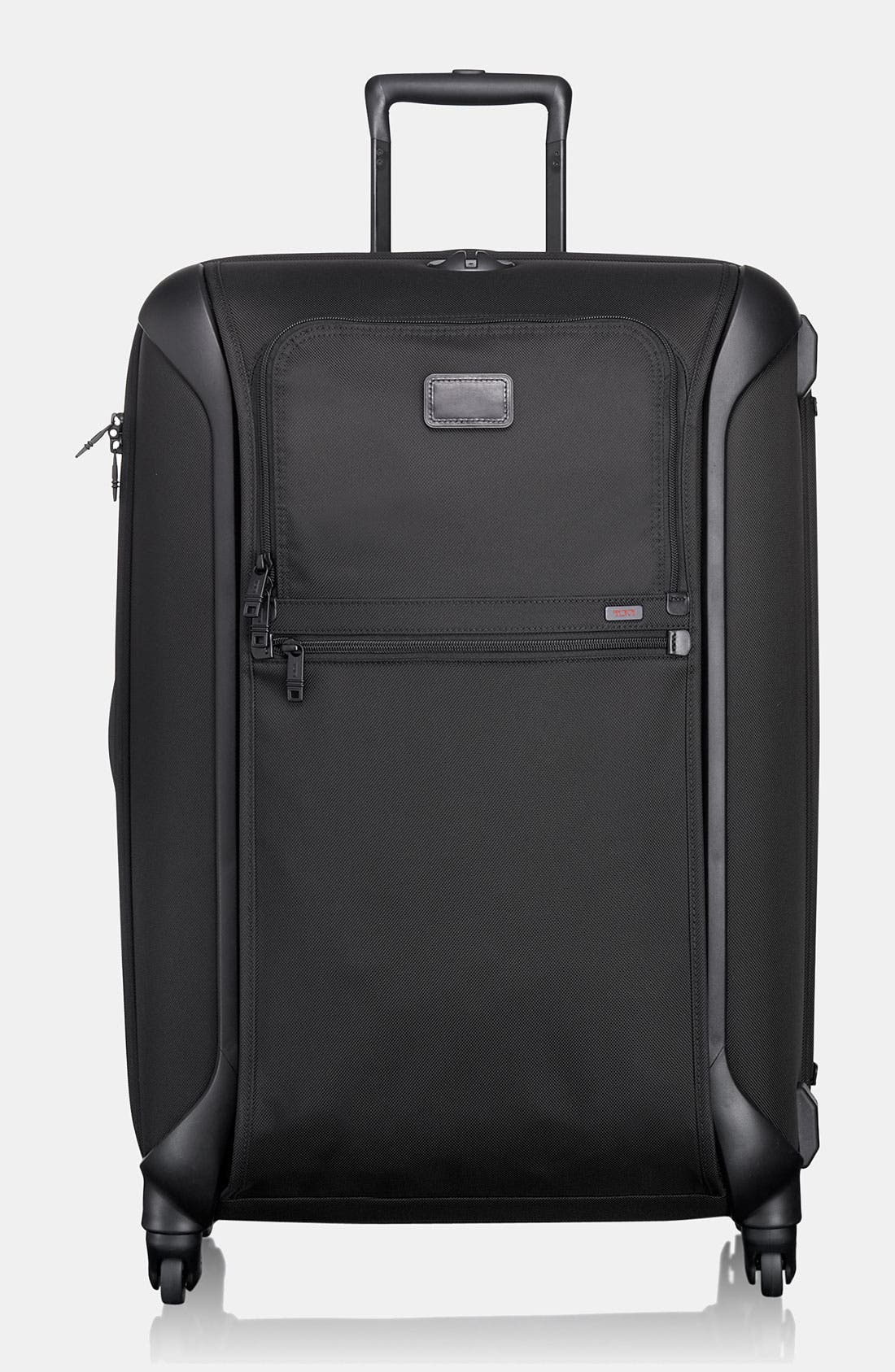 Alternate Image 1 Selected - Tumi 'Alpha' Large Trip Packing Case (30 Inch)