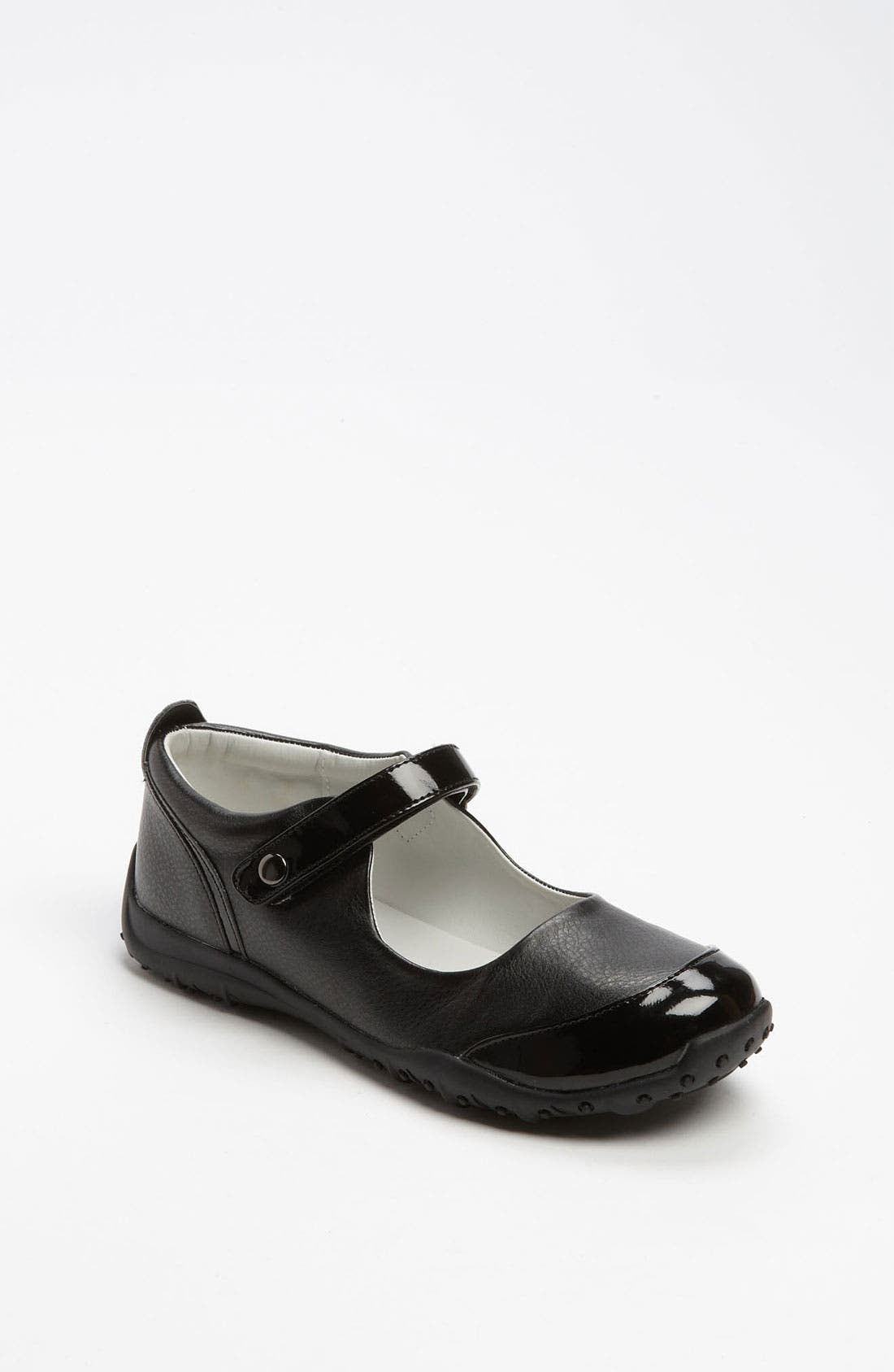 Alternate Image 1 Selected - Nordstrom 'Ellie' Mary Jane (Toddler, Little Kid & Big Kid)