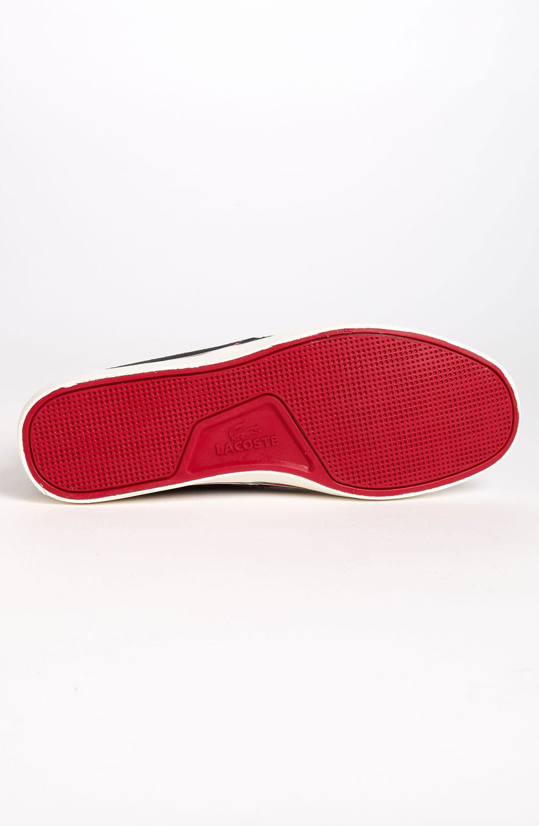Alternate Image 4  - Lacoste 'Clavel AP' Sneaker
