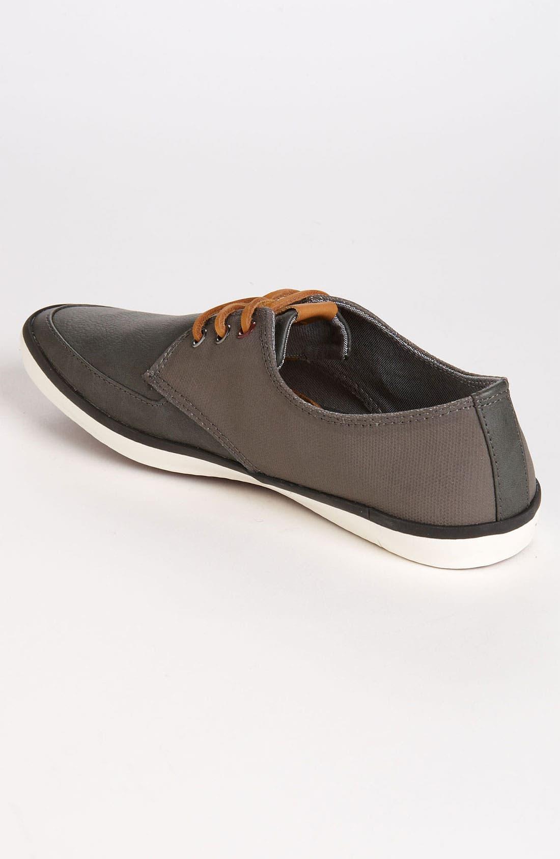Alternate Image 2  - ALDO 'Jaremka' Sneaker