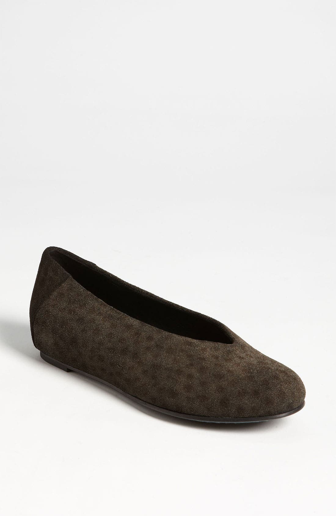 Main Image - Eileen Fisher 'Patch' Flat