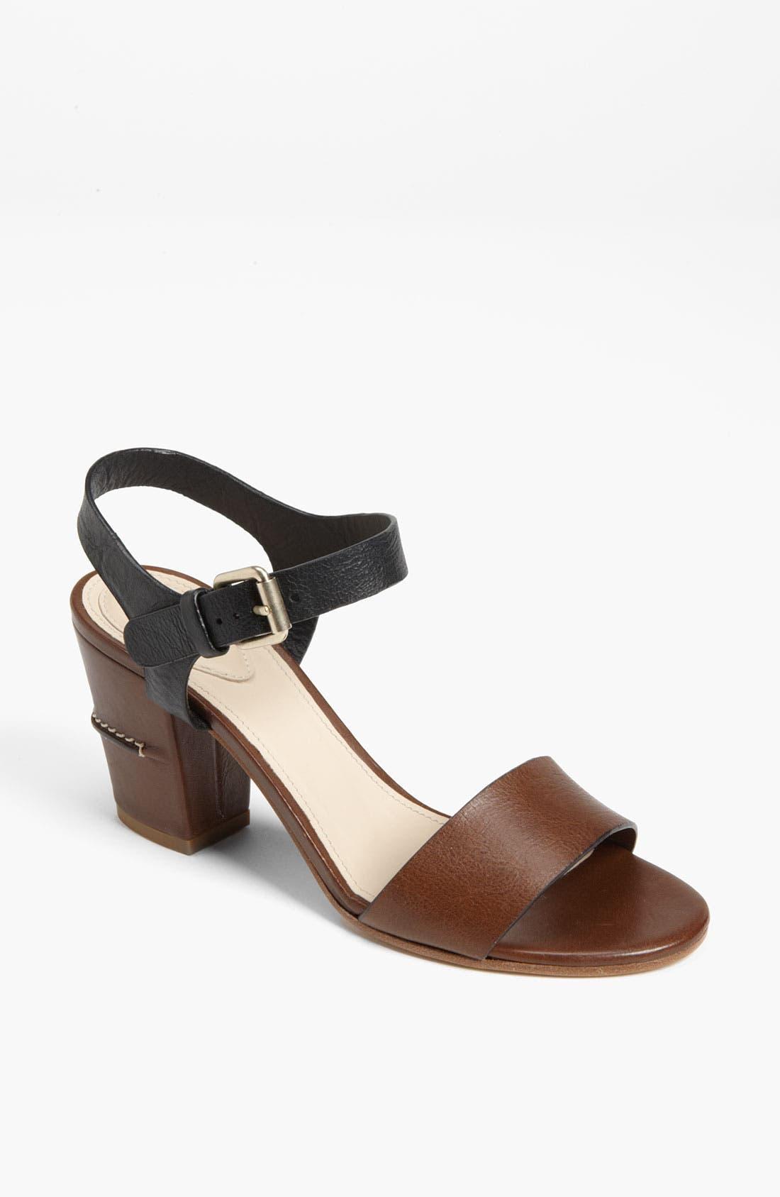 Main Image - Chloé 'Heloise' Sandal