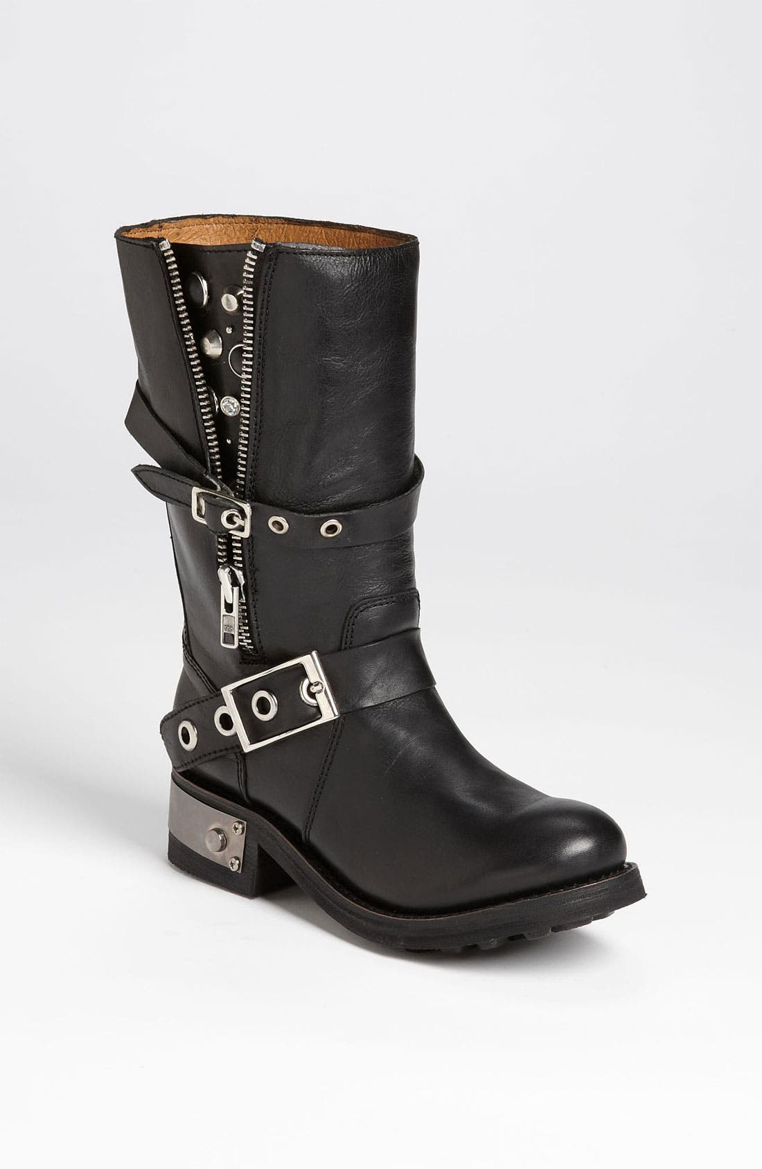 Alternate Image 1 Selected - ZiGi girl 'Tangle' Boot
