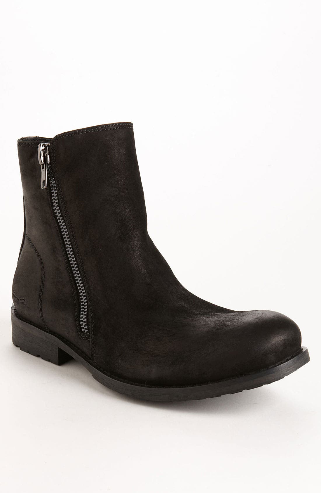 Alternate Image 1 Selected - Kenneth Cole New York 'An-arc-hy' Boot