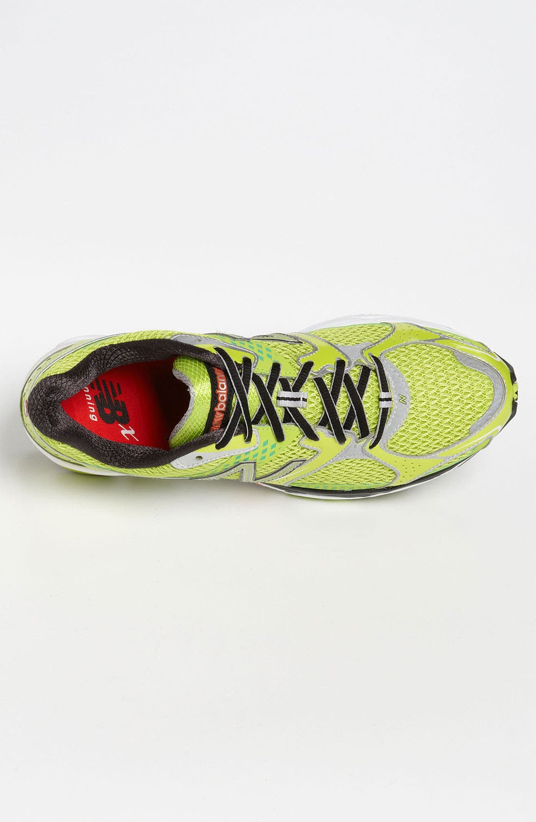 Alternate Image 3  - New Balance '1080' Running Shoe (Men)
