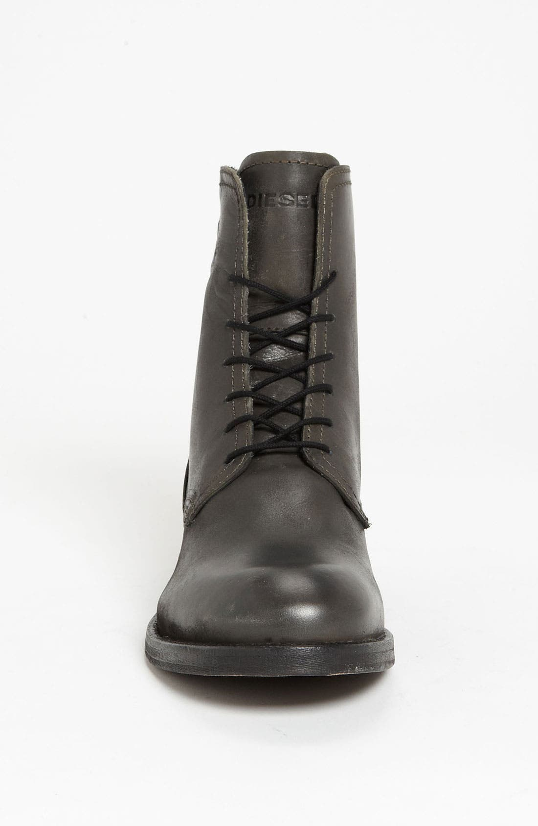 Alternate Image 3  - DIESEL® 'Norman' Plain Toe Boot