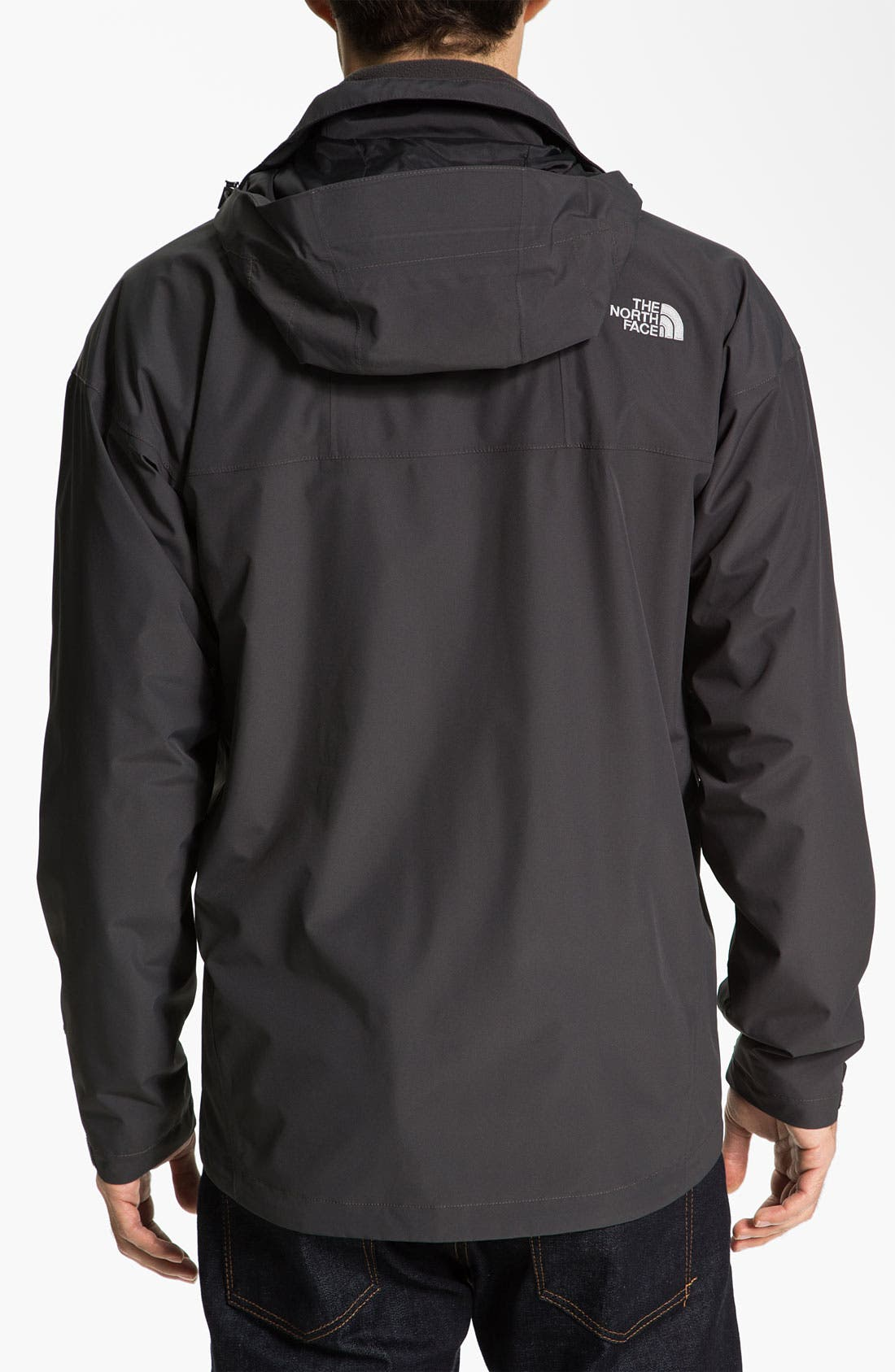 Alternate Image 2  - The North Face 'Phere' TriClimate™ 3-in-1 Jacket