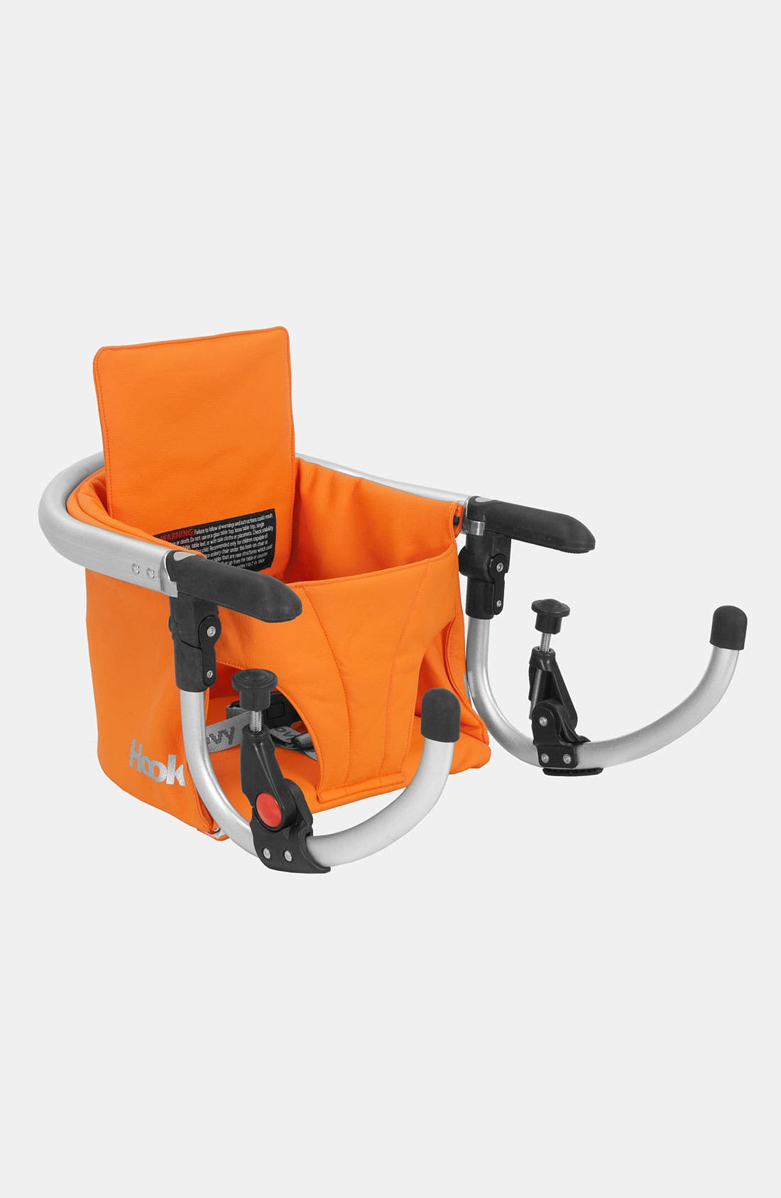 Main Image - Joovy 'Hook' Highchair