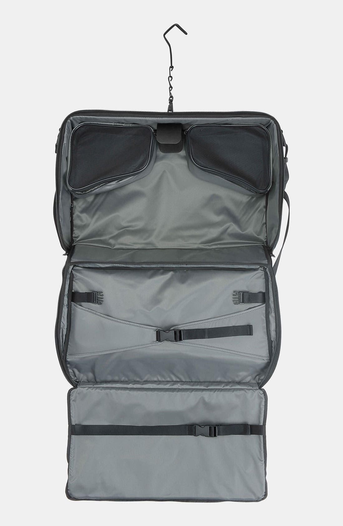 Alternate Image 3  - Tumi 'T-Tech Network' Trifold Garment Bag