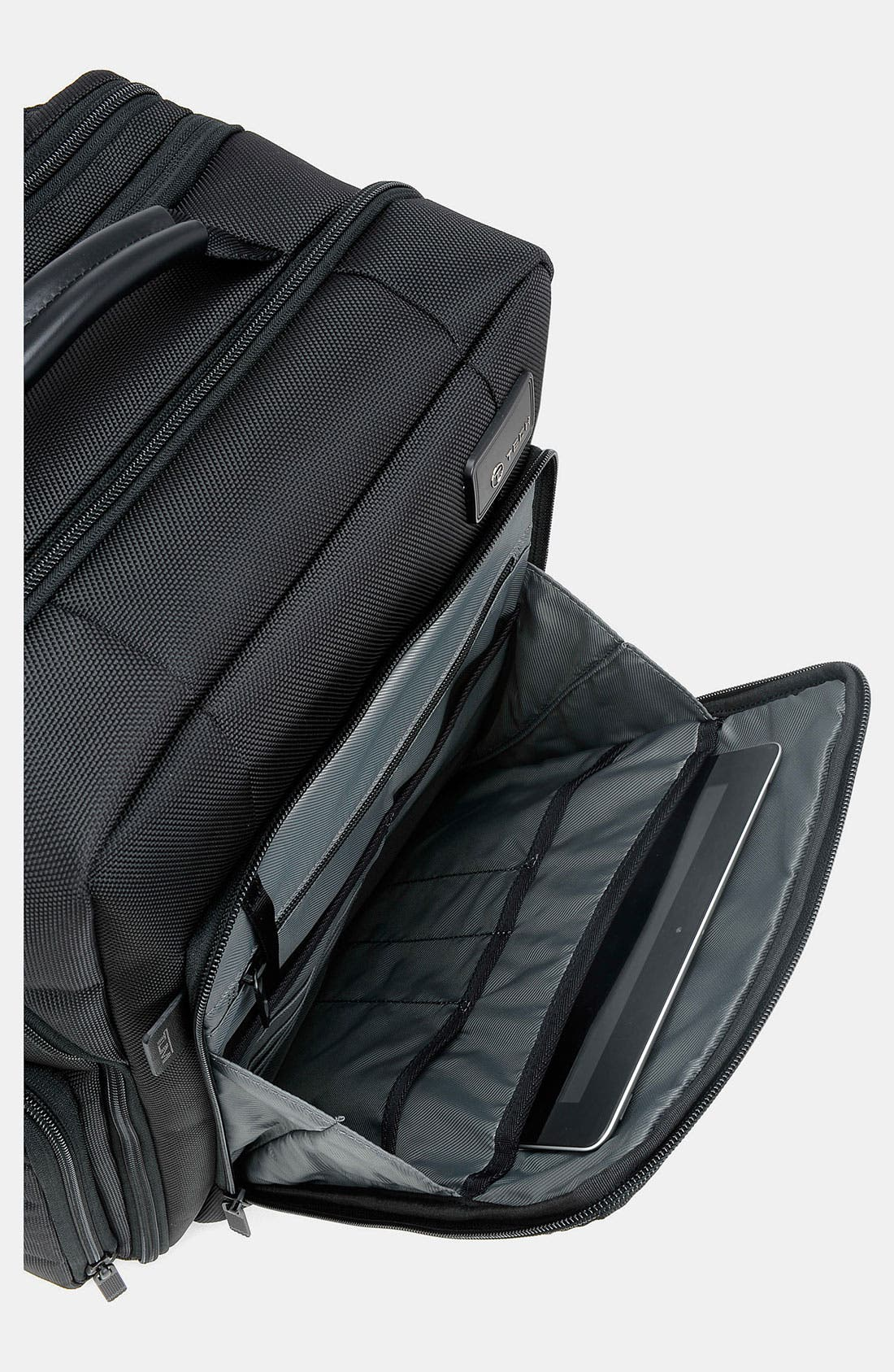 Alternate Image 4  - Tumi 'T-Tech T-Pass™ - Network' Backpack
