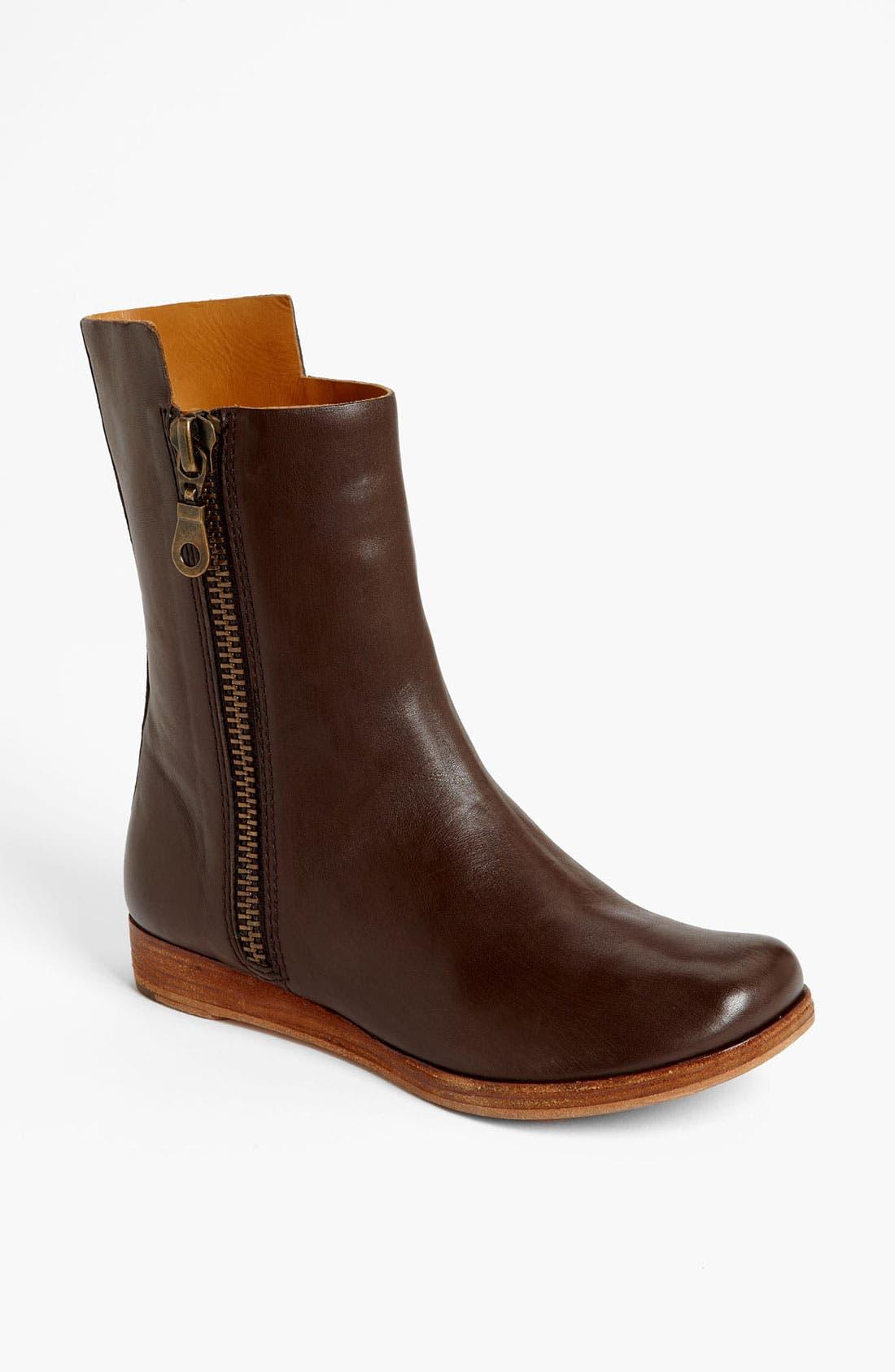 Main Image - Kork-Ease 'Liza' Boot