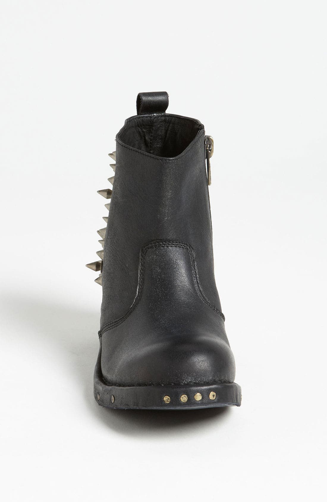 Alternate Image 3  - Jeffrey Campbell 'Buster' Boot